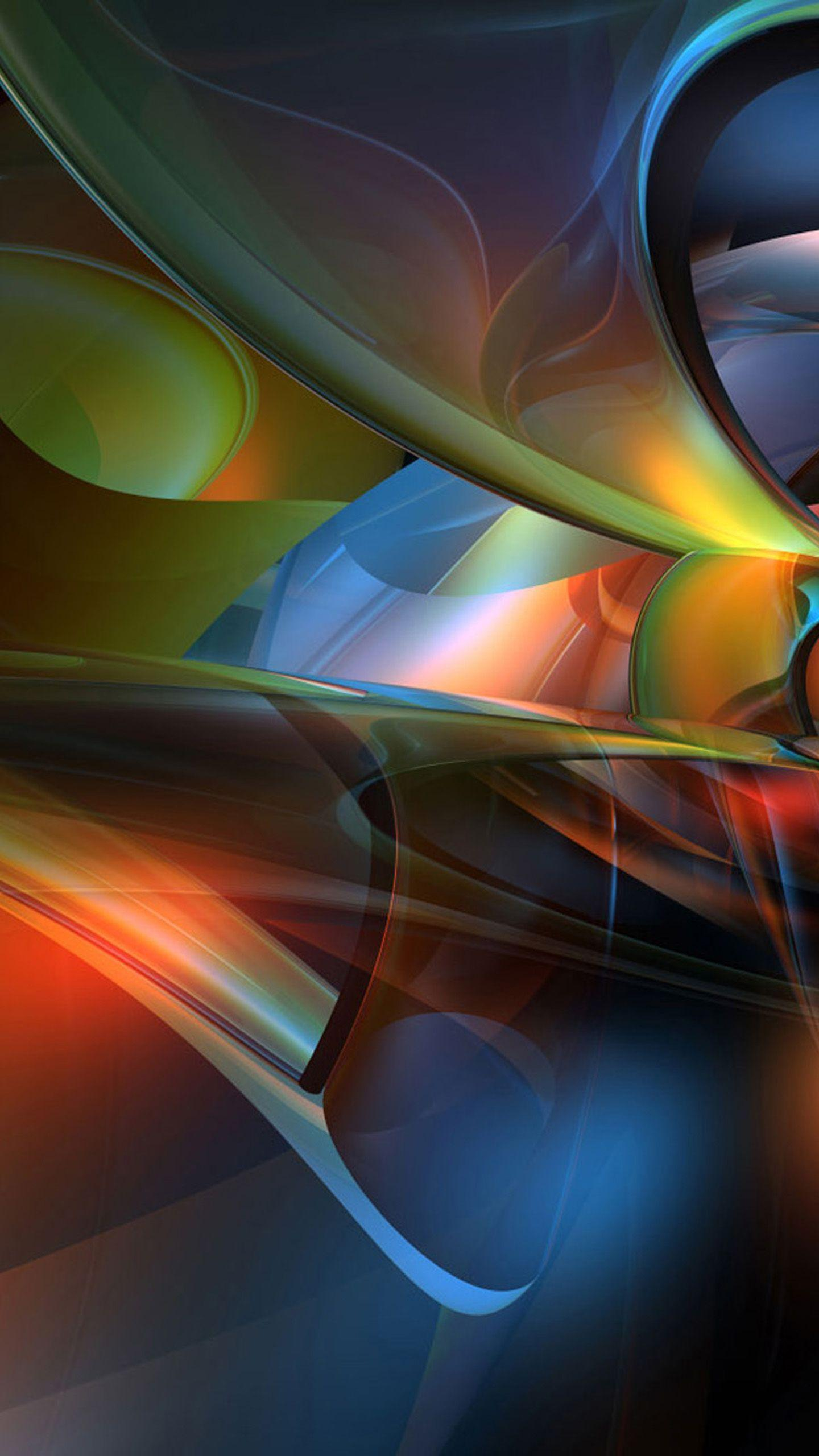 Abstract Cell Phone Wallpapers ...