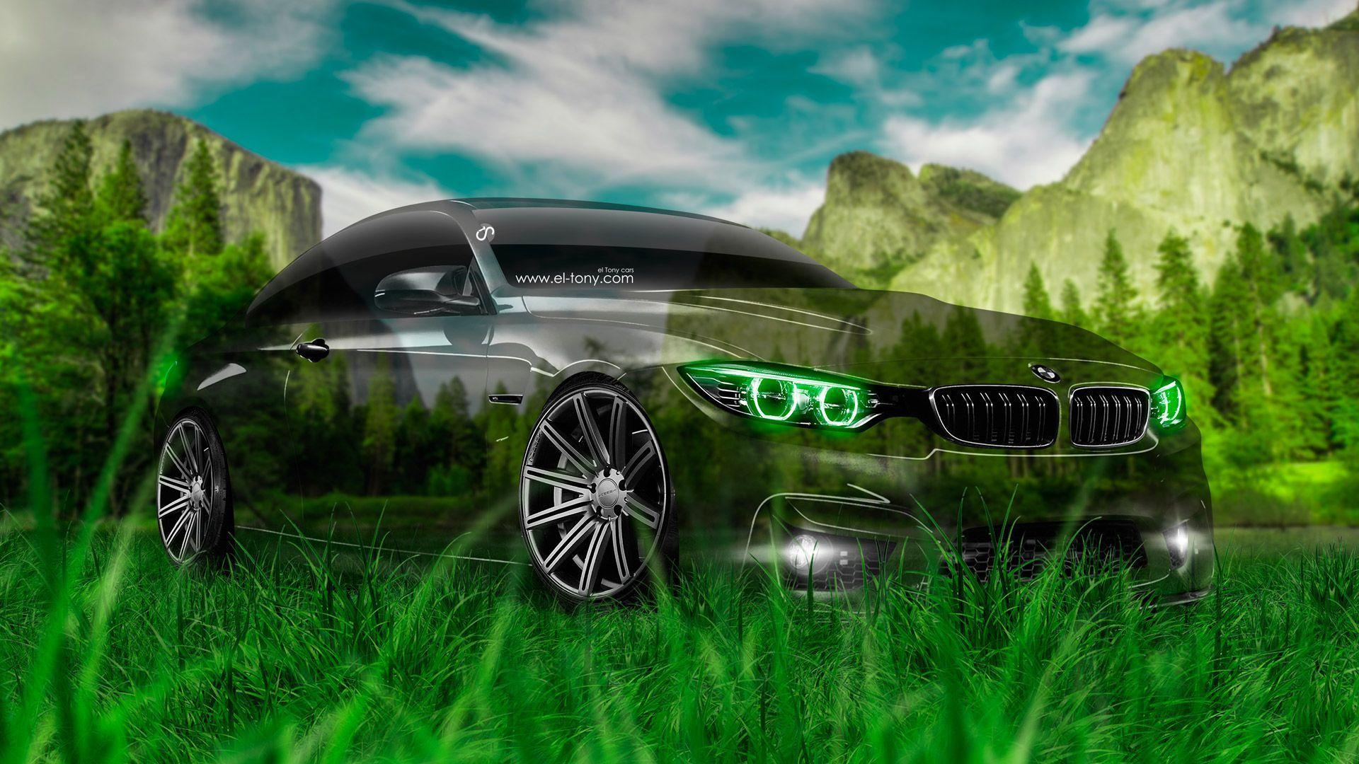 Car Background Editing Photos Hd Picture Idokeren