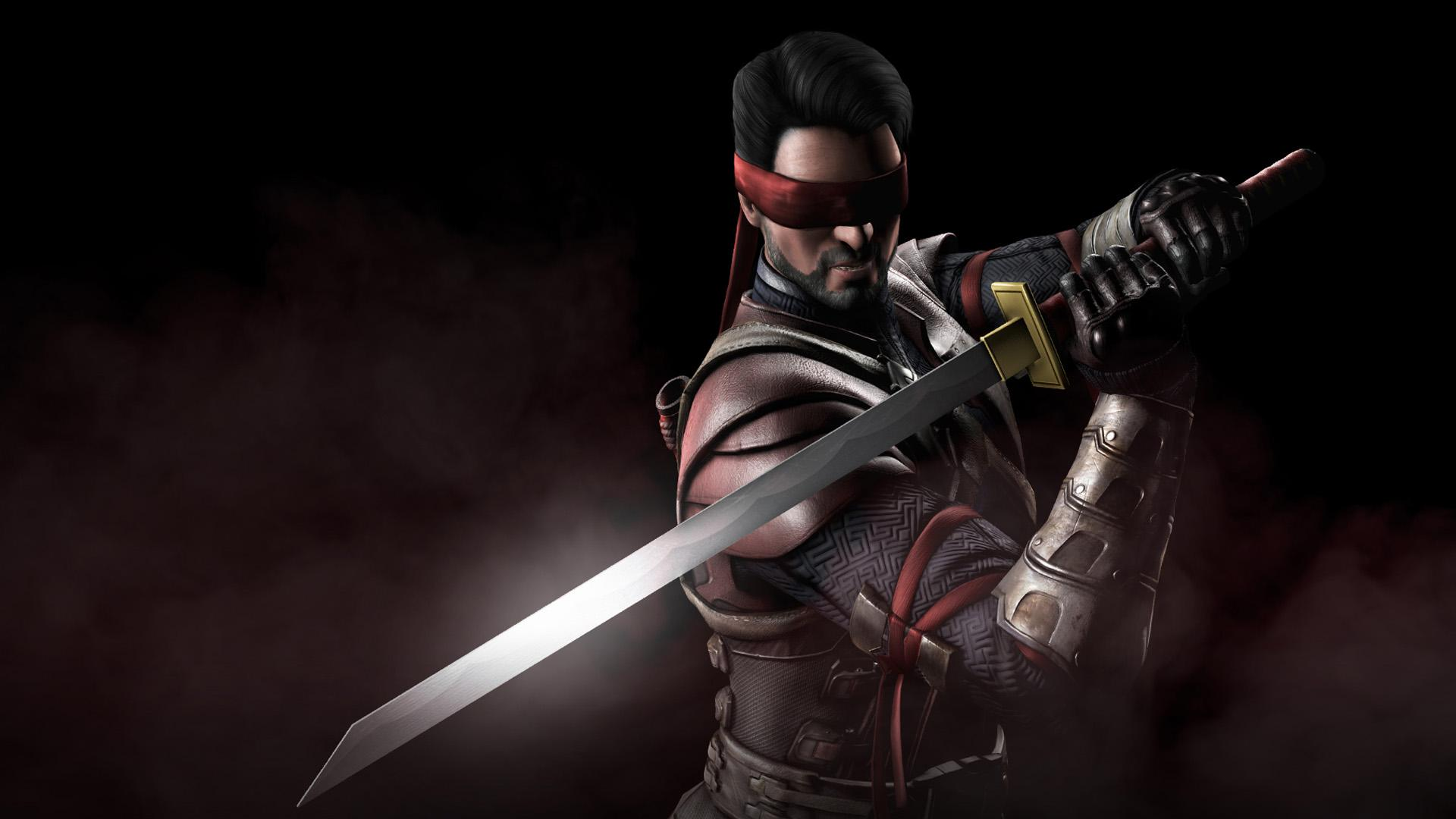 Kenshi Wallpapers Wallpaper Cave