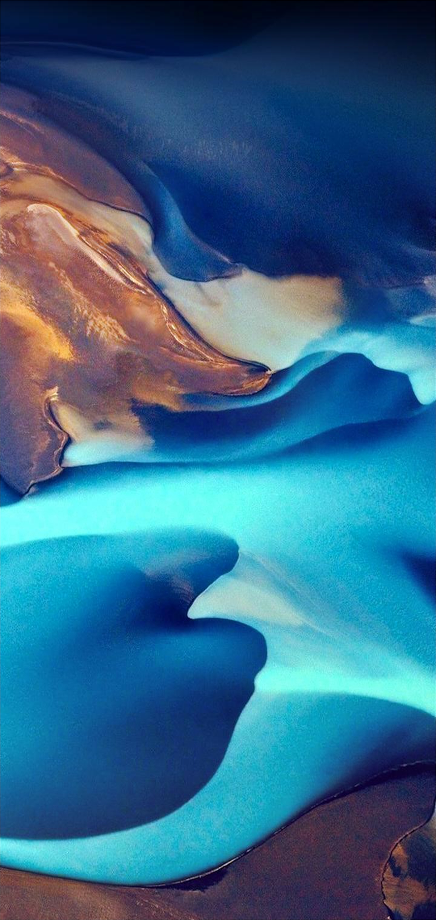 Samsung Galaxy A10 Wallpapers Wallpaper Cave