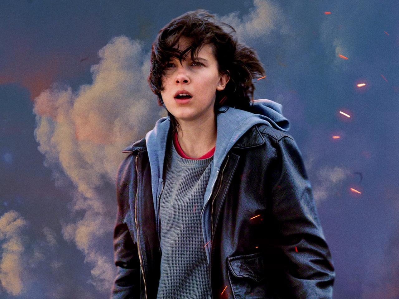Download 1280x960 wallpapers godzilla: king of the monsters, 2019