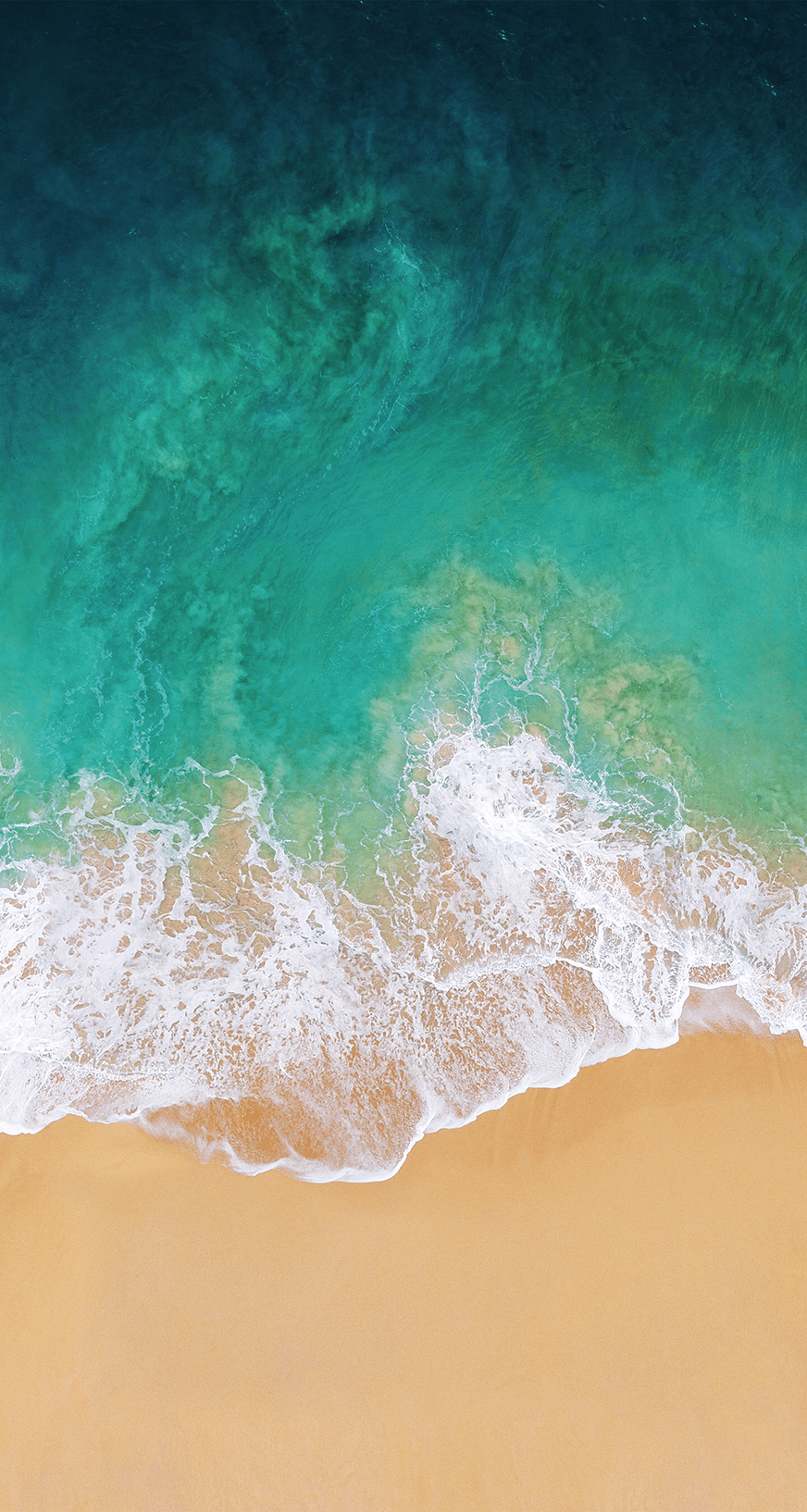 iPhone 11 Official HD Wallpapers - Wallpaper Cave