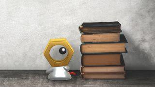 Meltan was the first Pokemon revealed from Generation 8 and if you're wondering how to get Meltan in Pokemon Go and Pokemon Let's Go, we've got the ...