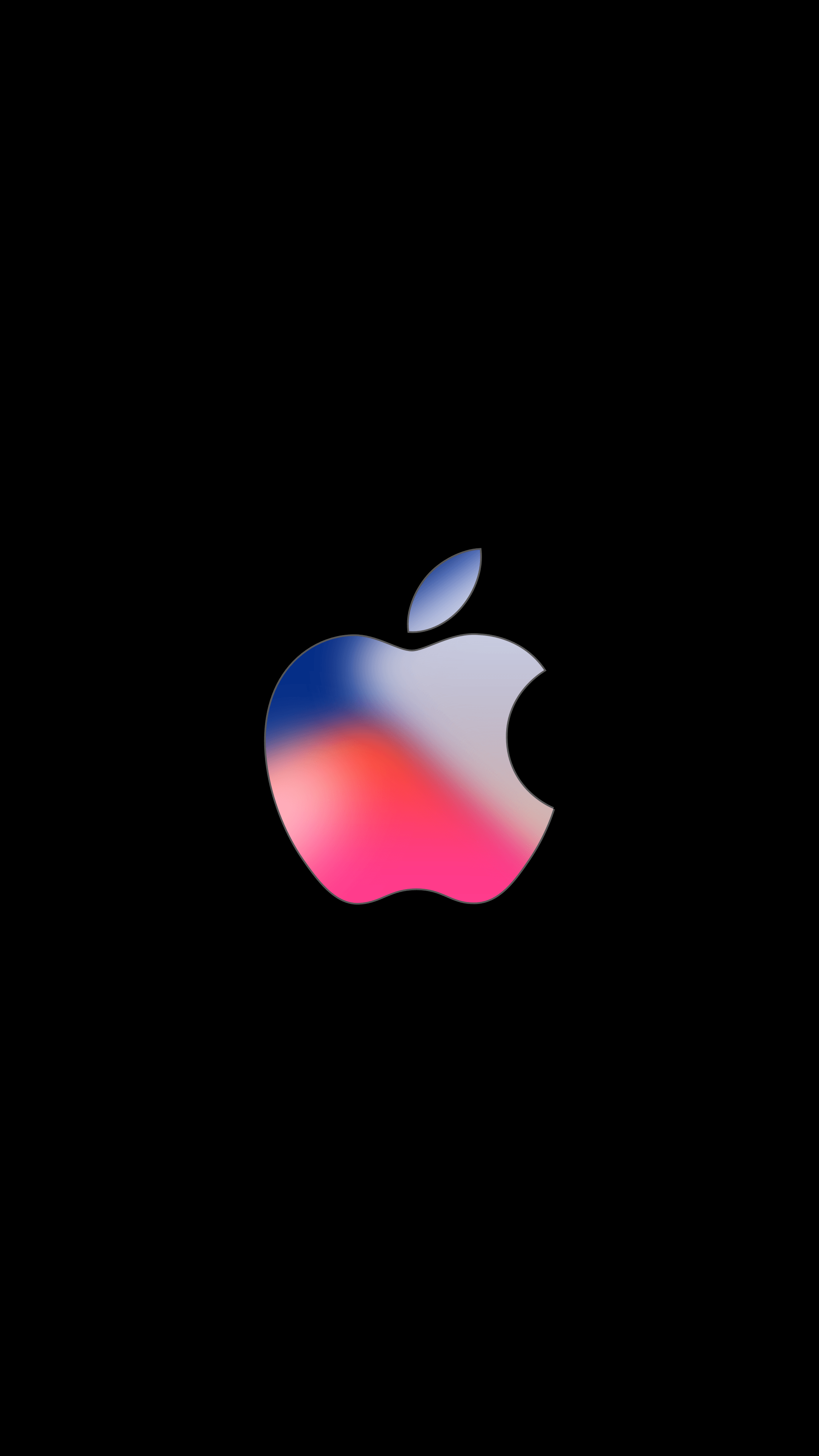 iPhone XR 4K Wallpapers - Wallpaper Cave