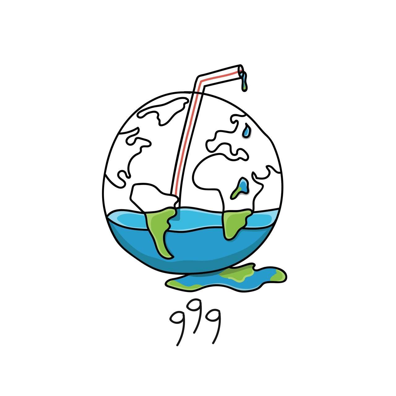 Cartoon Juice Wrld Wallpapers - Wallpaper Cave