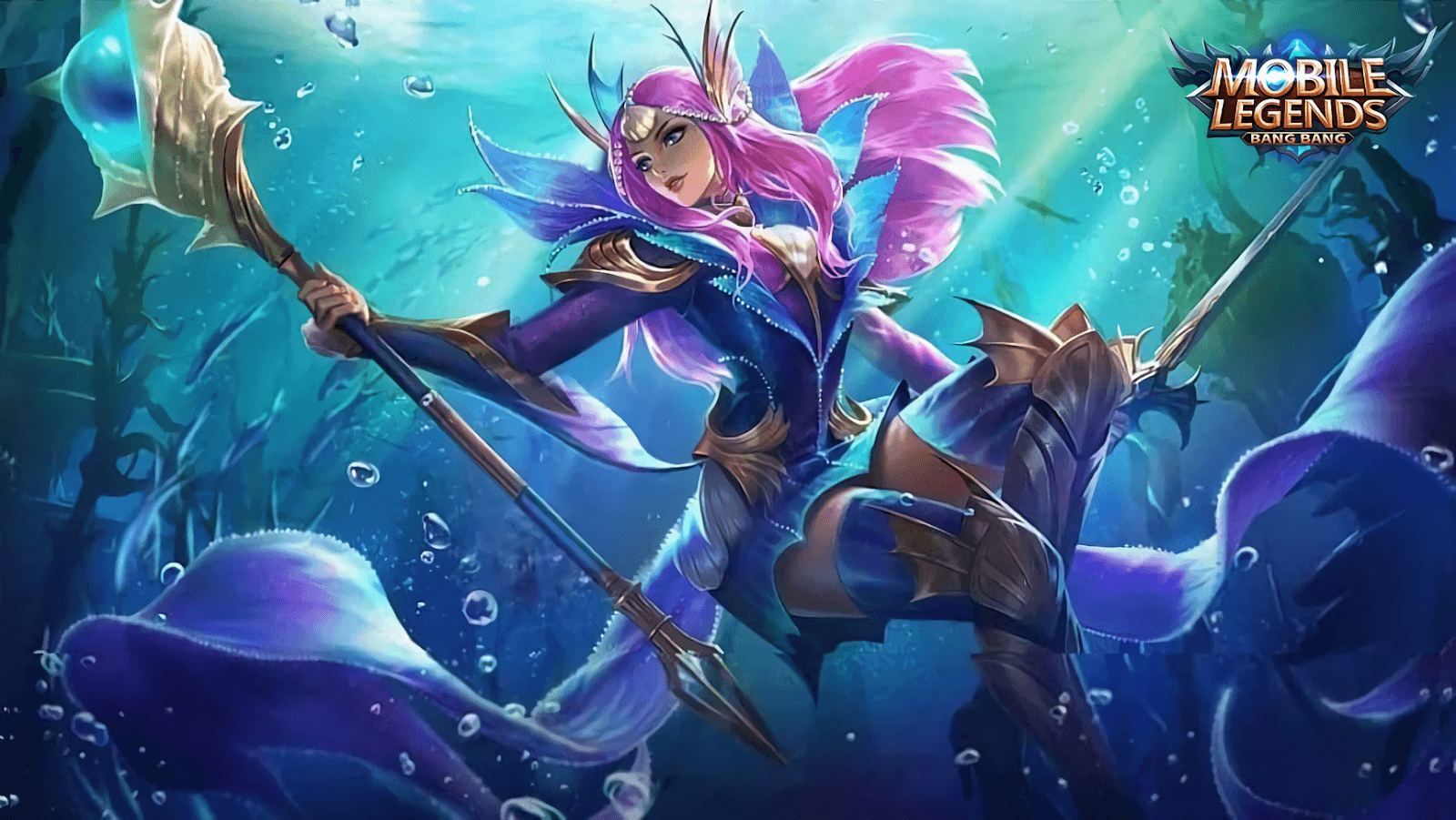 Odette Ml Wallpapers Wallpaper Cave