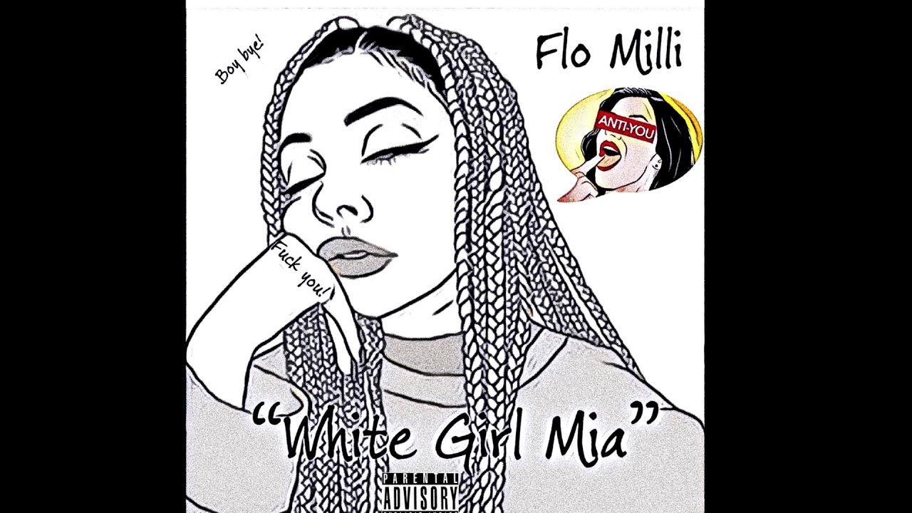 flo milli beef flomix