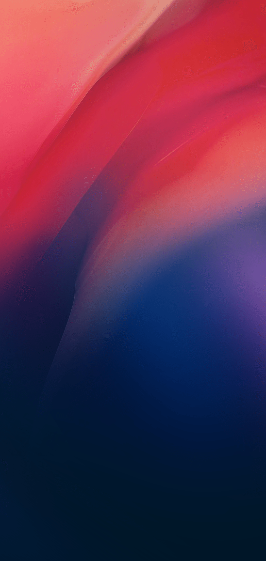 Download] Redmi Note 7 Wallpapers in FHD+ Resolution