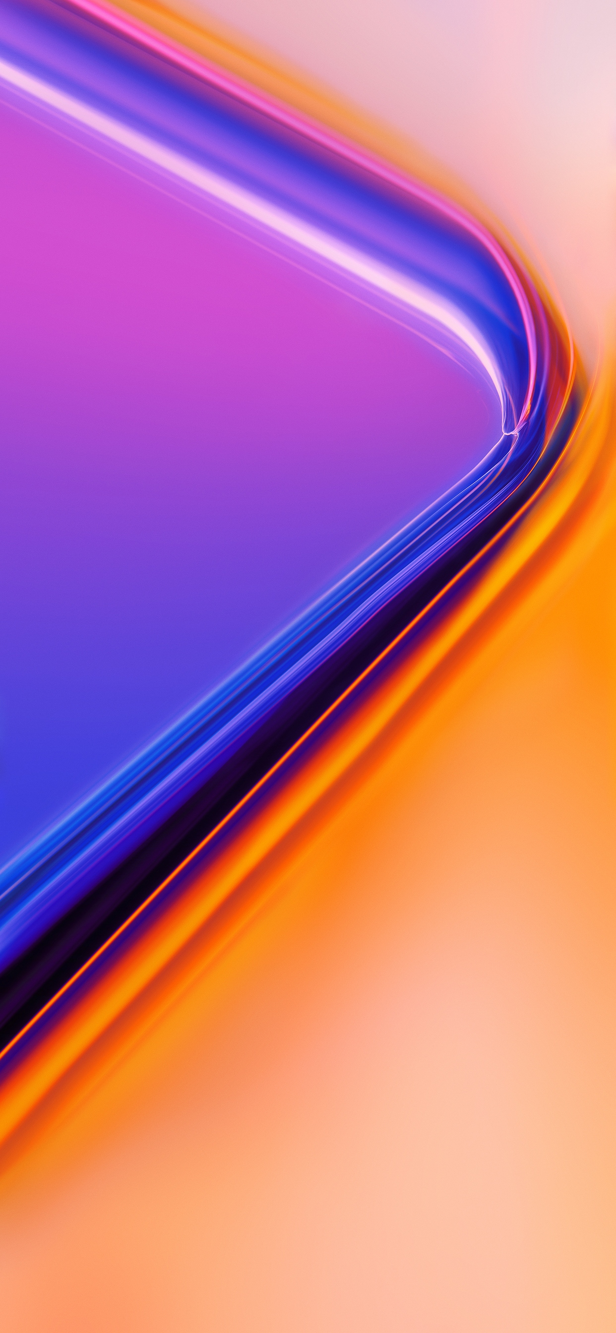 iPhone Xs Max OnePlus 7 Wallpapers 2