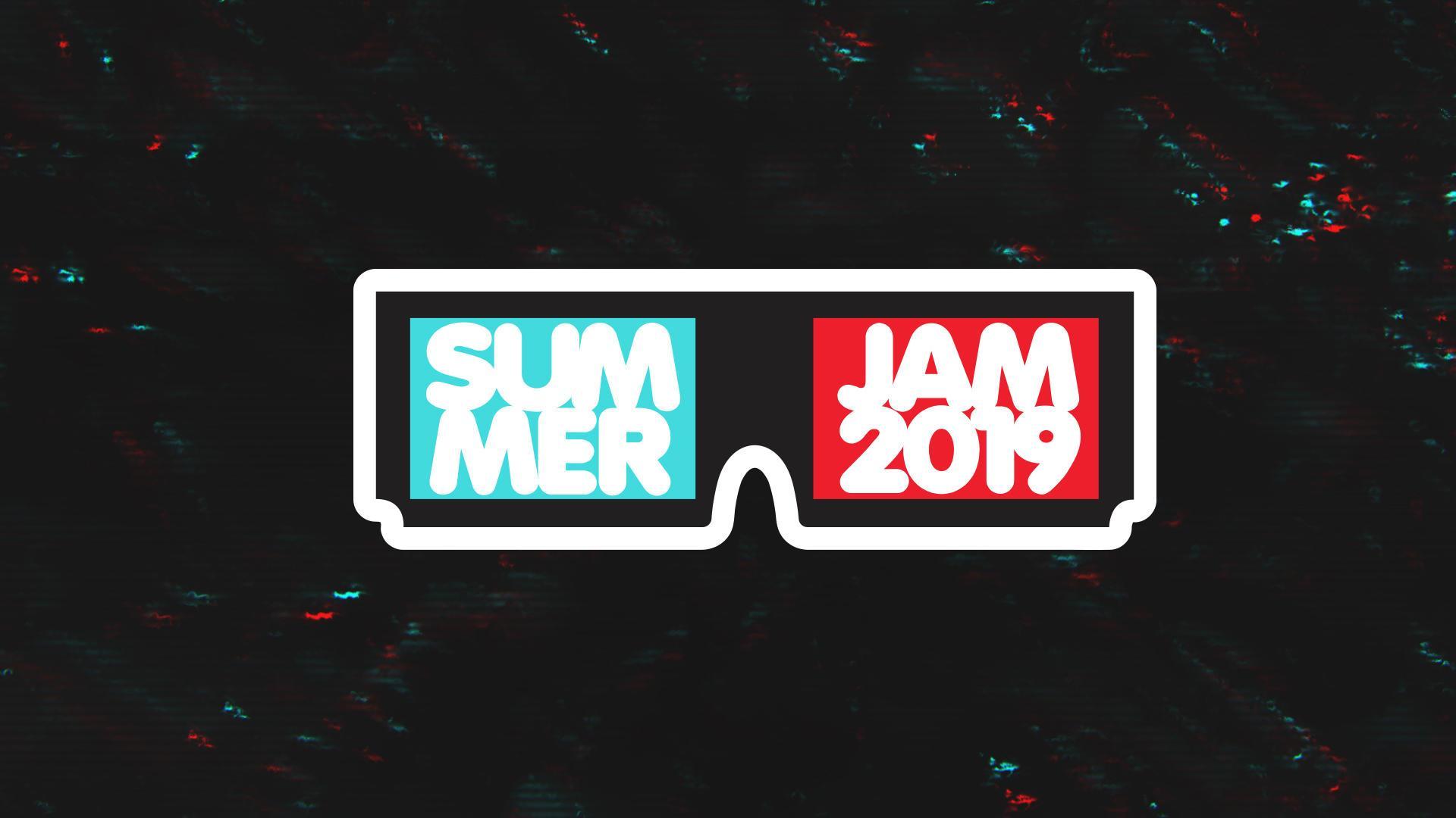 summer jam 2020 oakland