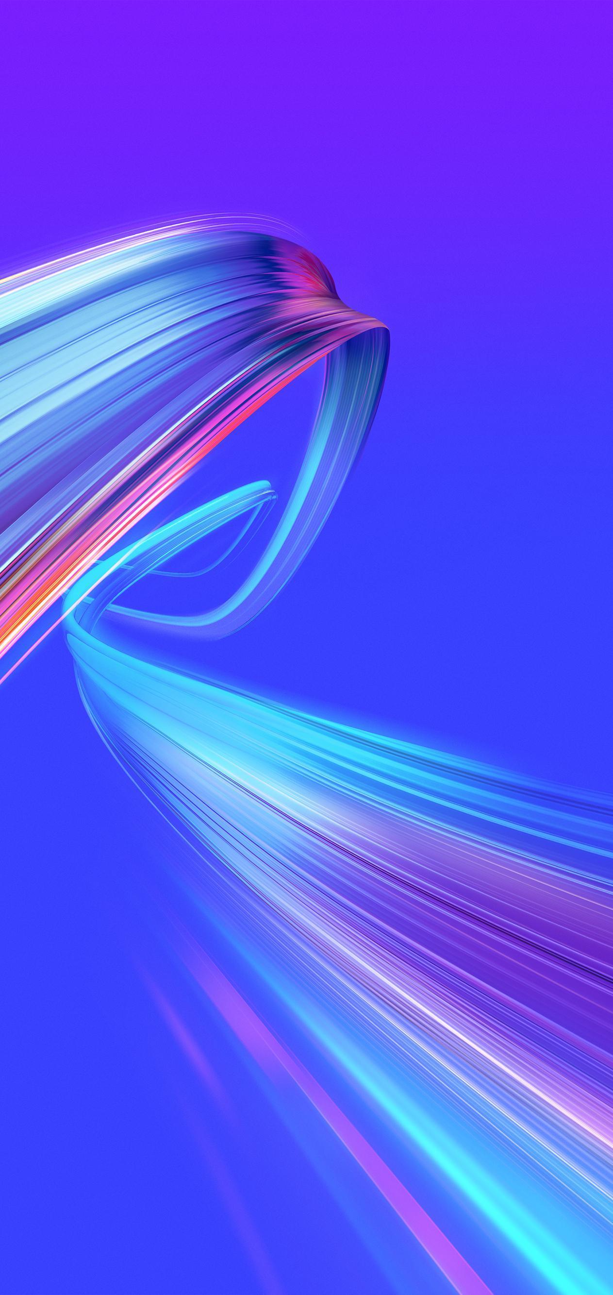 Download 1000+ Wallpaper Asus Zenfone Max Pro M1  Paling Keren