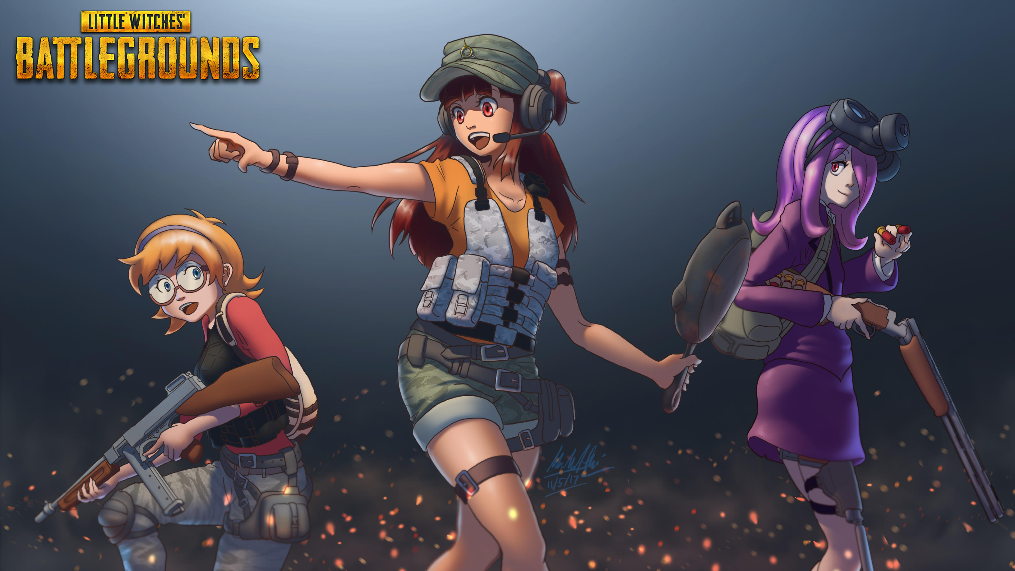 Pubg Animated Wallpapers Wallpaper Cave