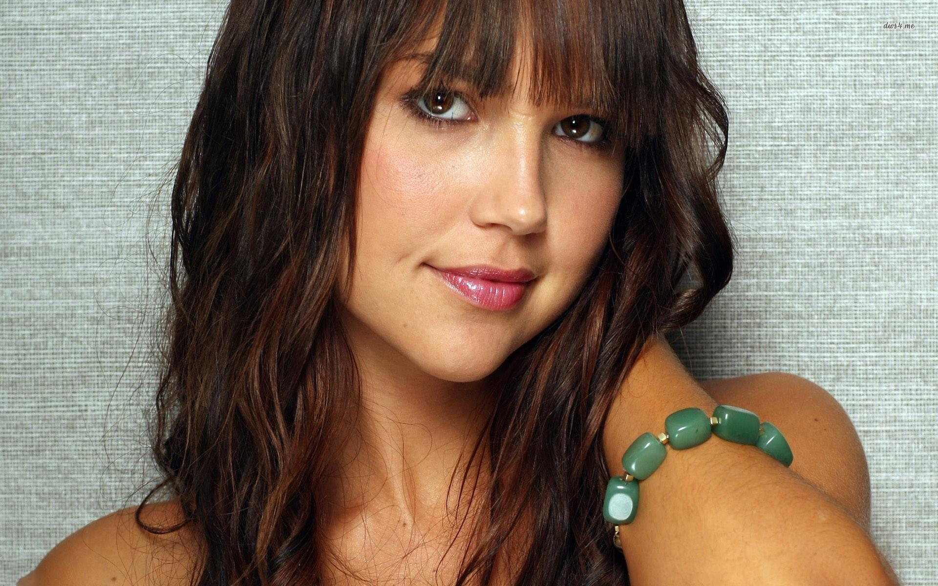 Arielle Kebbel Wallpapers Images Photos Pictures Backgrounds