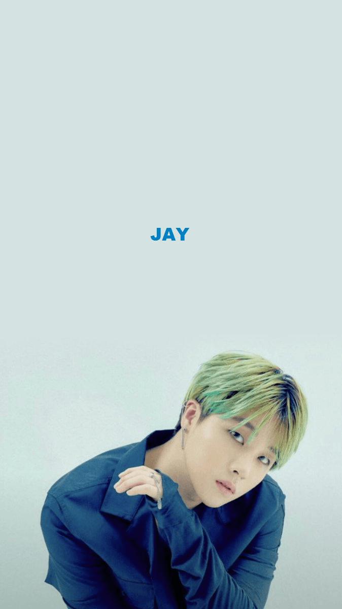 21+ Jay Wallpapers  JPG