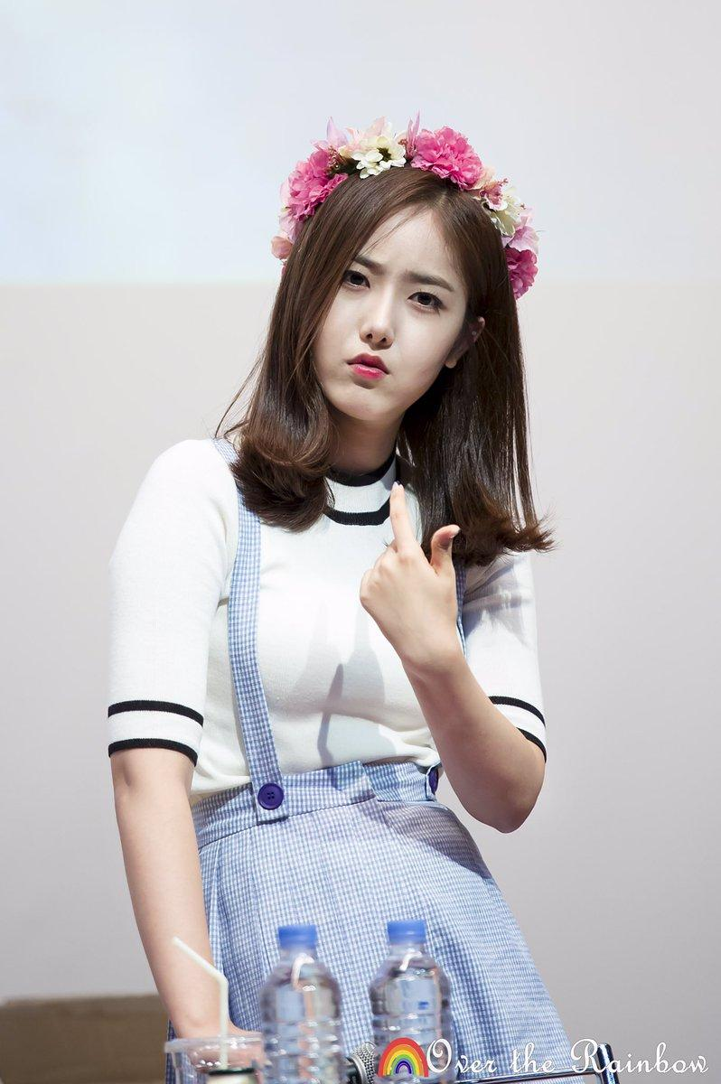 Sinb Wallpapers Wallpaper Cave
