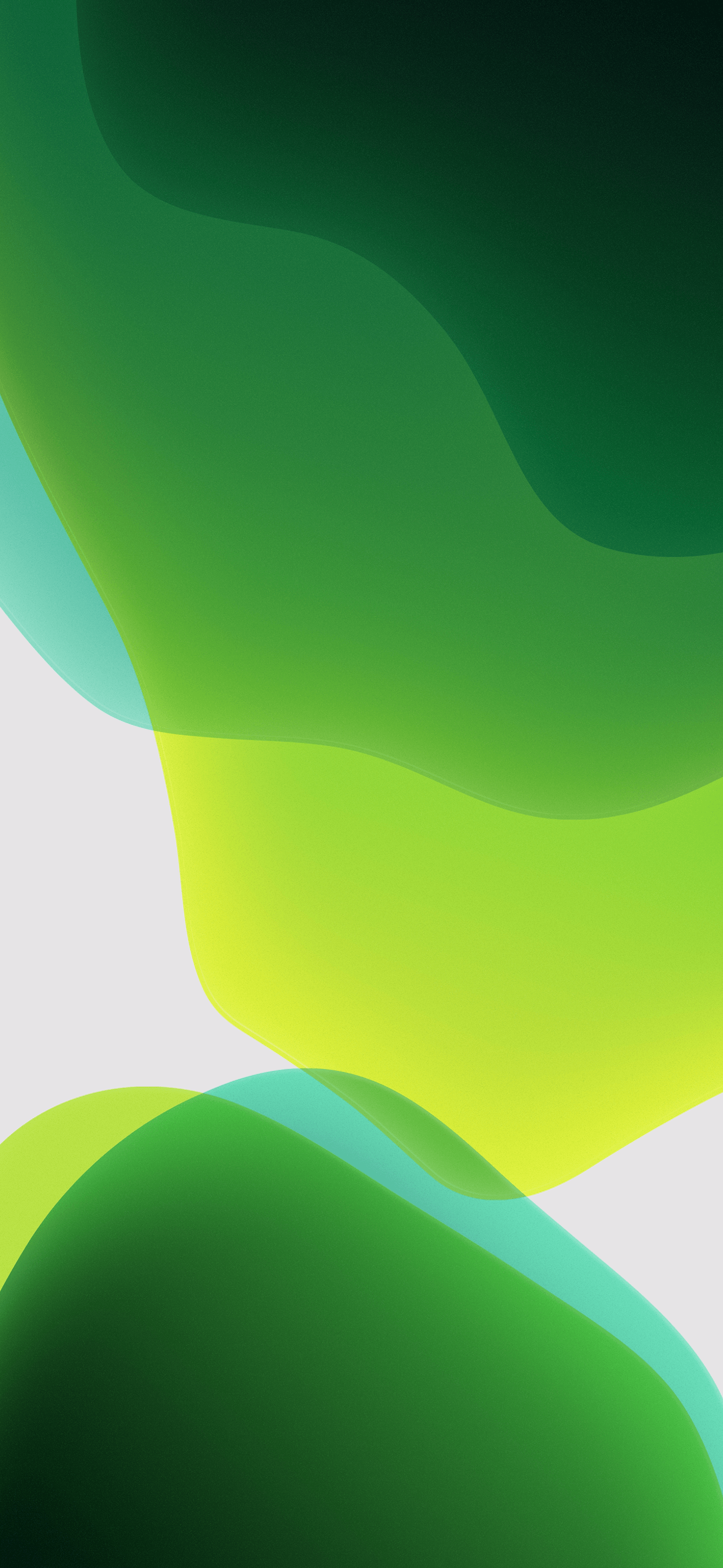 Ios 13 Wallpapers Wallpaper Cave