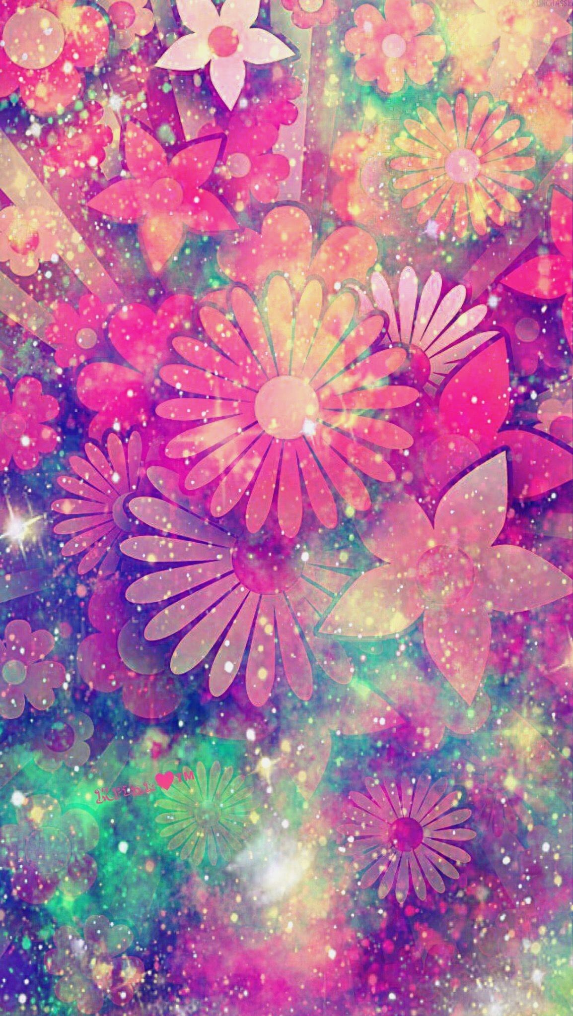 Pretty Glitter Wallpapers - Wallpaper Cave