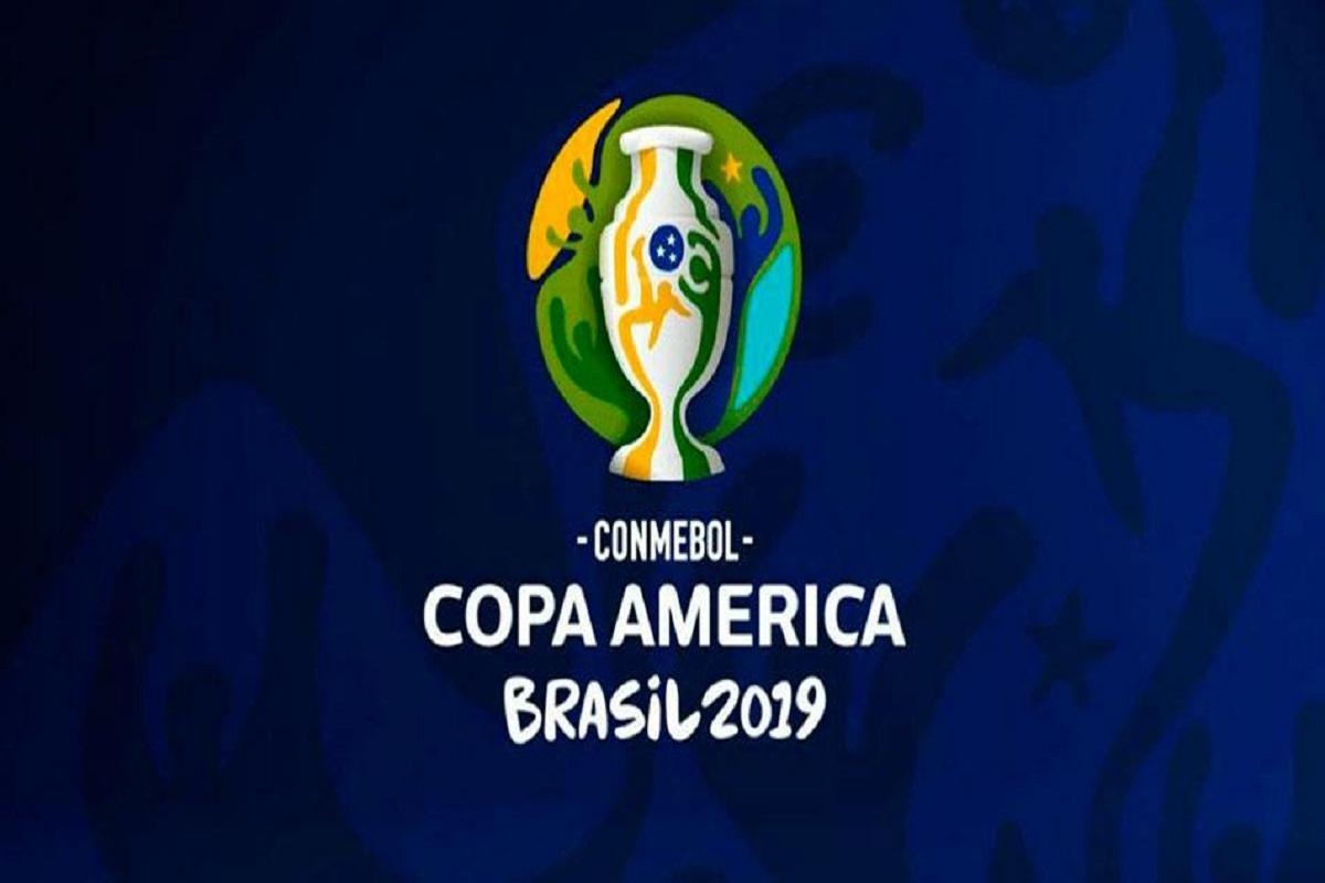 Wasit Brasil Vs Argentina Akhirnya Angkat Bicara