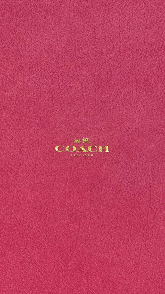 Coach Wallpapers Wallpaper Cave