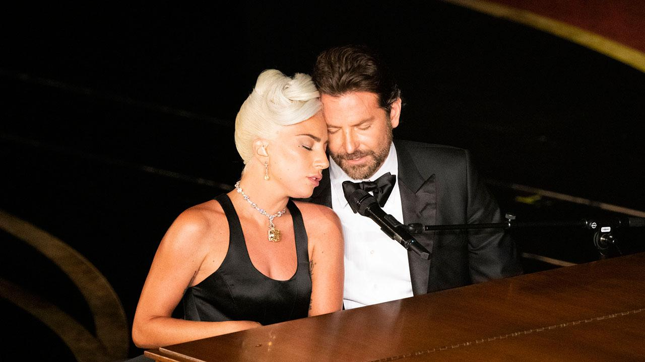 Shallow' Oscars performance: Lady Gaga, Bradley Cooper had audience