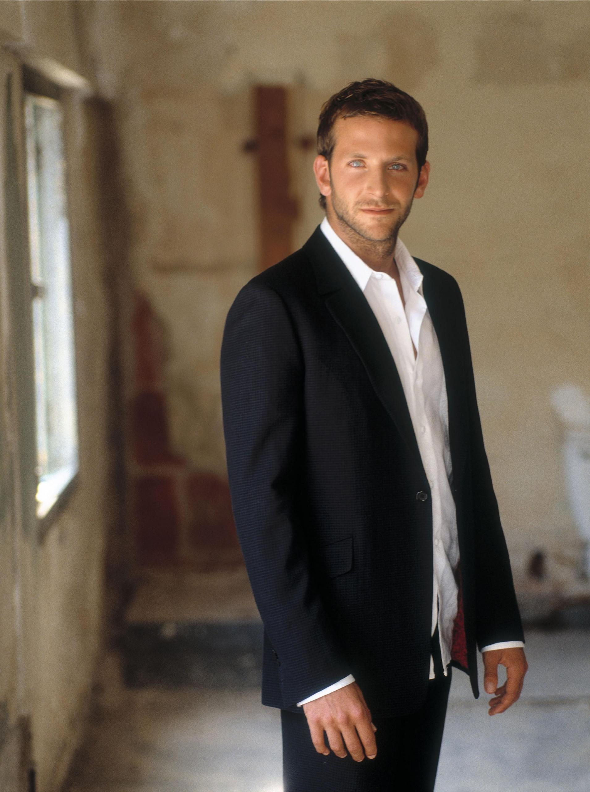 Bradley Cooper image Bradley Cooper <3 HD wallpapers and backgrounds
