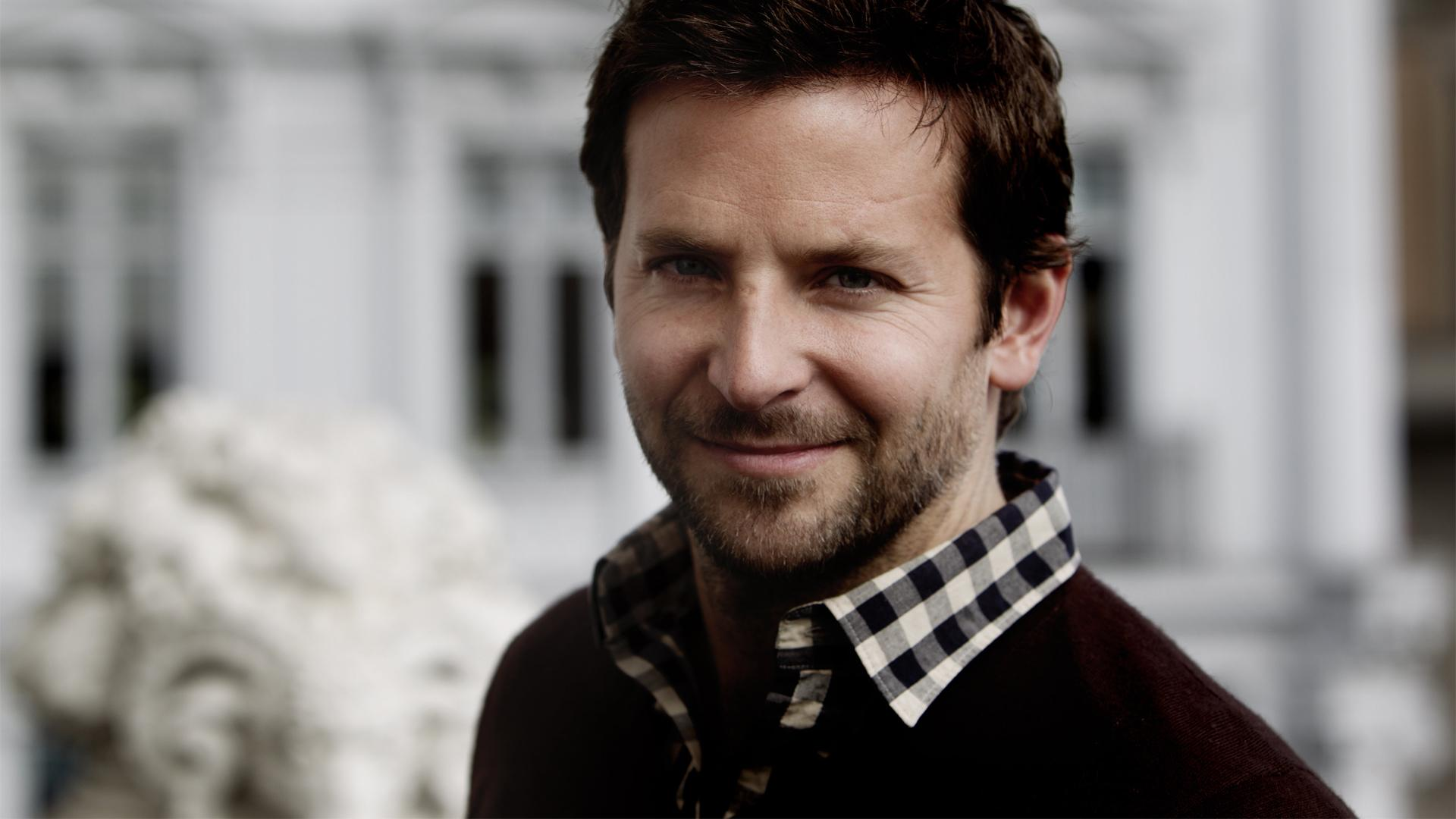 Bradley Cooper Wallpapers and Backgrounds Image