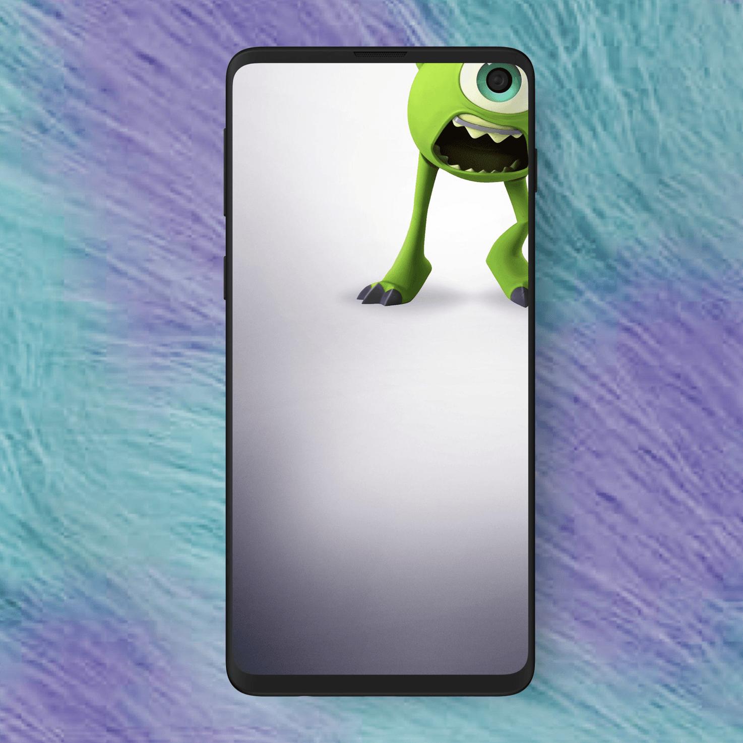 Samsung Galaxy S10e Wallpapers Wallpaper Cave