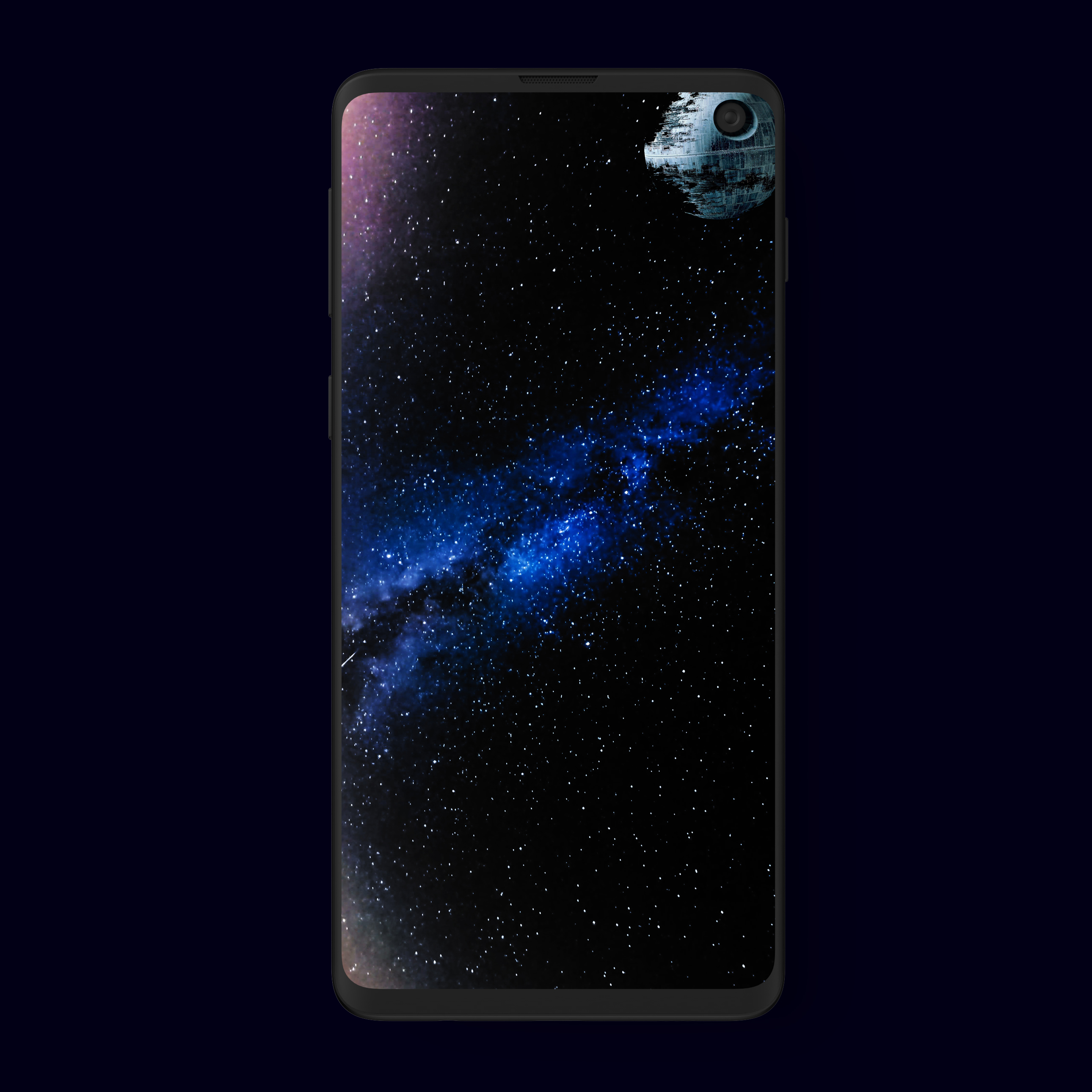 Samsung Galaxy S10e Wallpapers Wallpaper Cave
