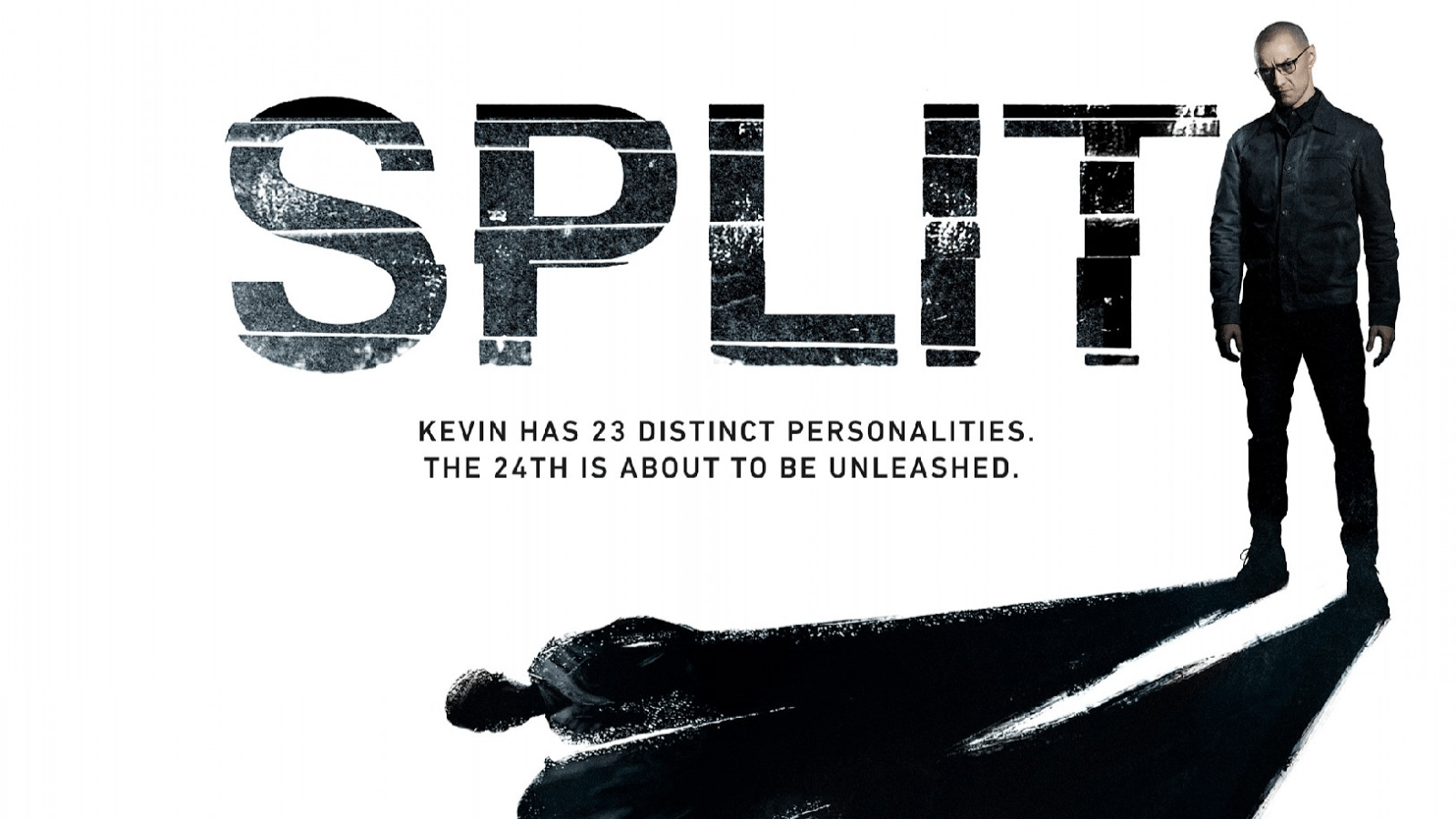 Split Movie Computer Wallpapers 61622 1600x900px