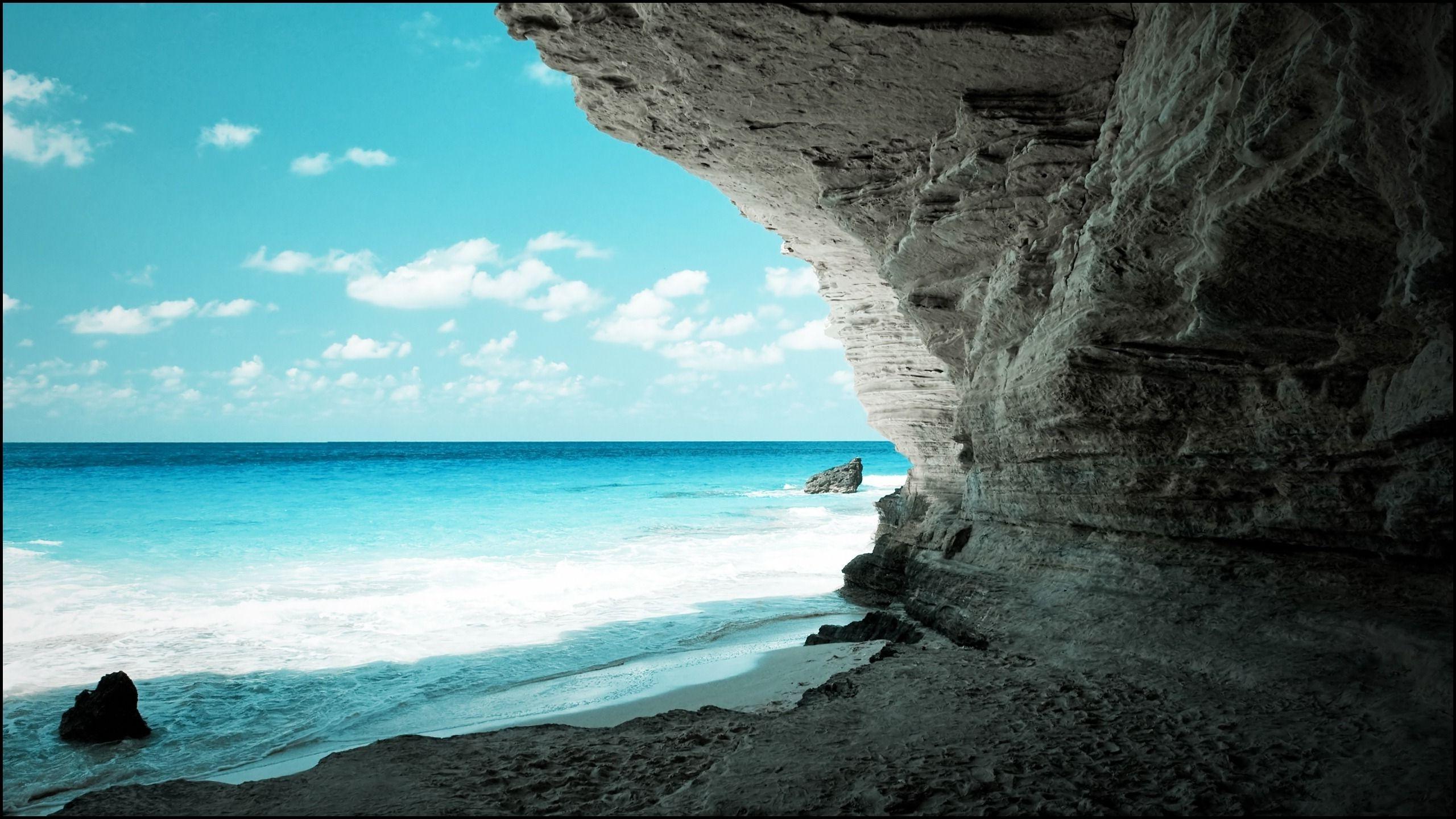 Chromebook HD Wallpapers - Wallpaper Cave