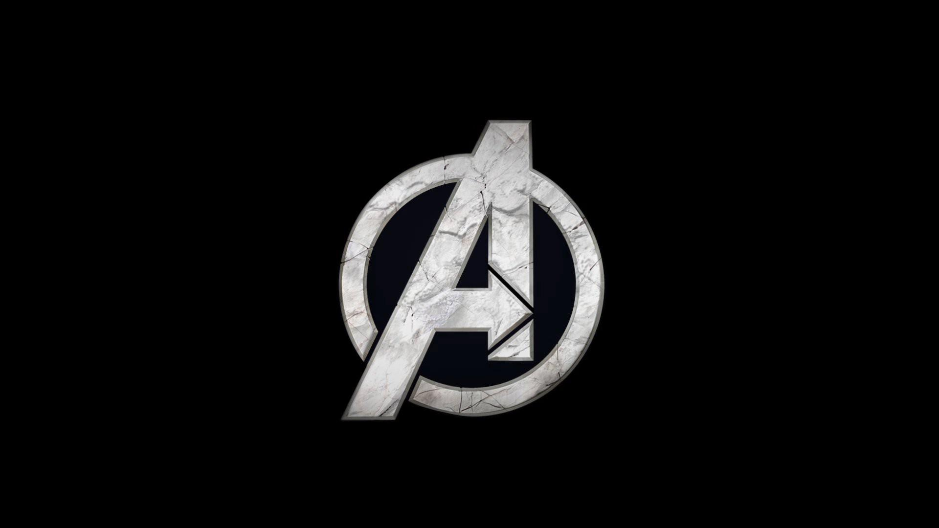 Has The Avengers Project Been Shelved? – Appocalypse