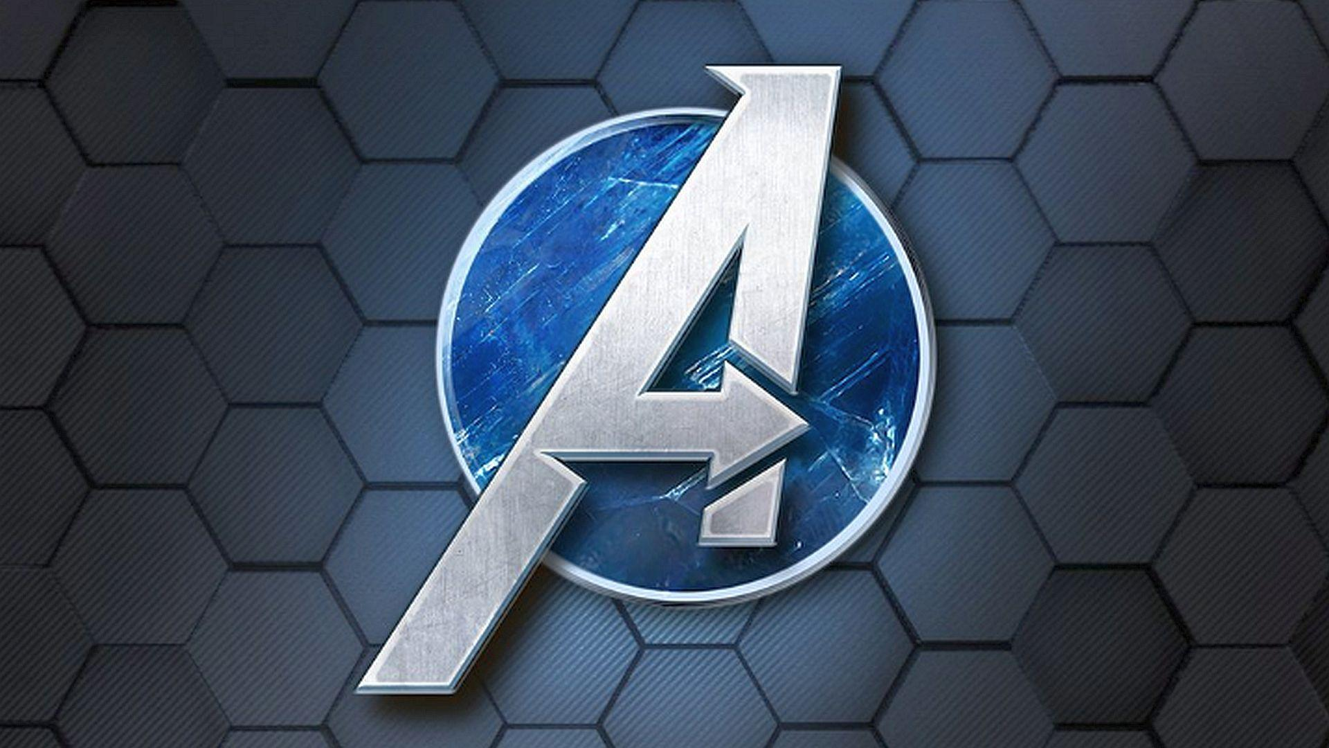 The Avengers PC News