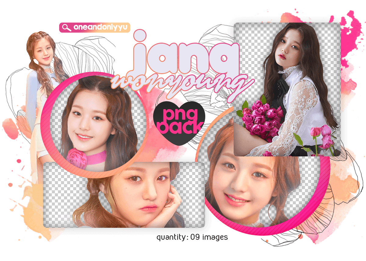 Wonyoung IZONE Wallpapers - Wallpaper Cave