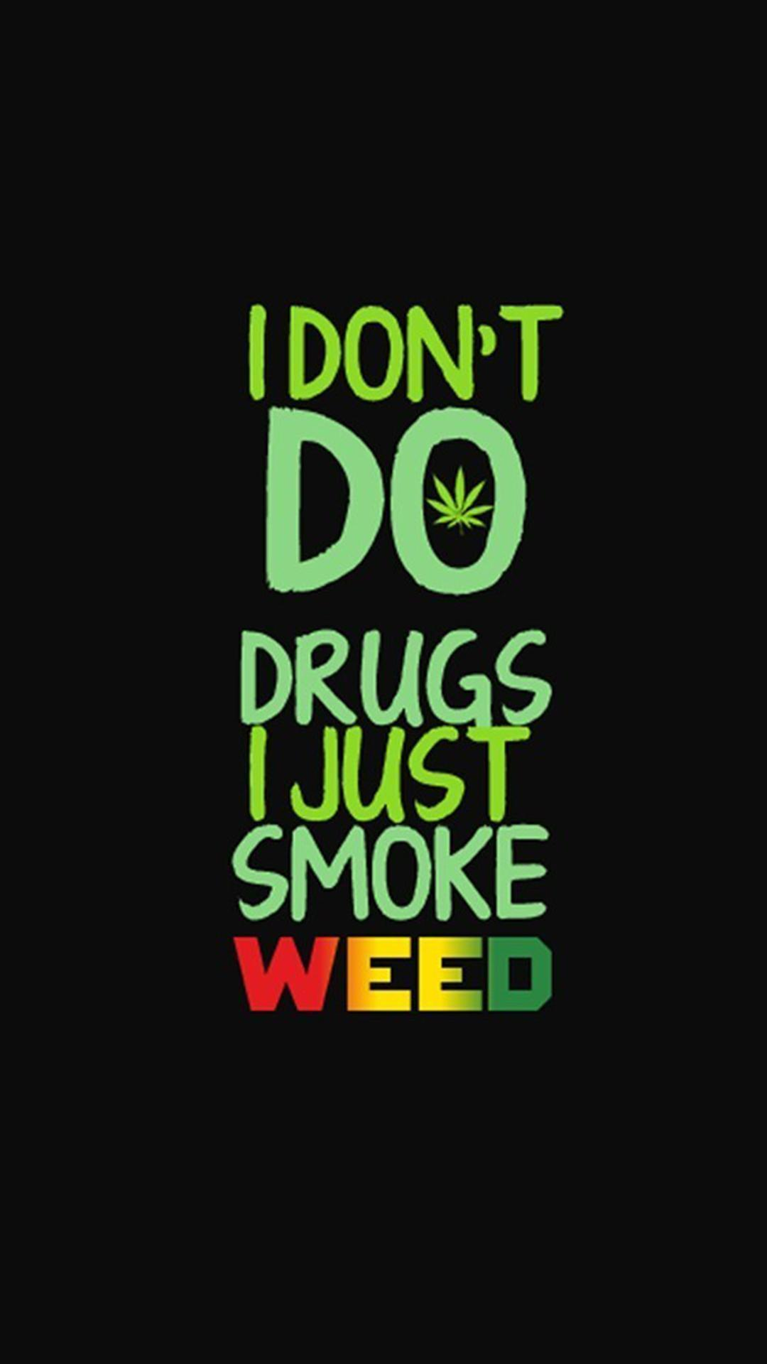 420 Weed Wallpapers for Android - APK Download