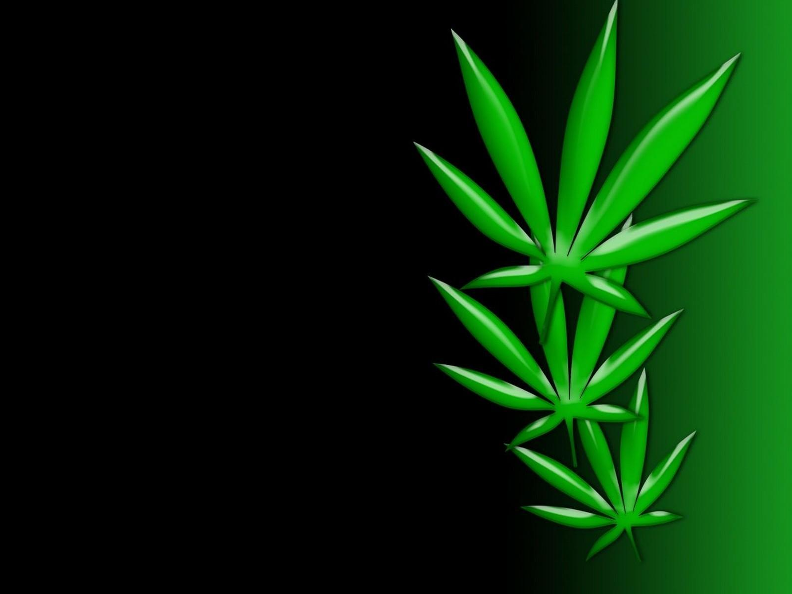 Weed Wallpapers Hd – Epic Wallpaperz