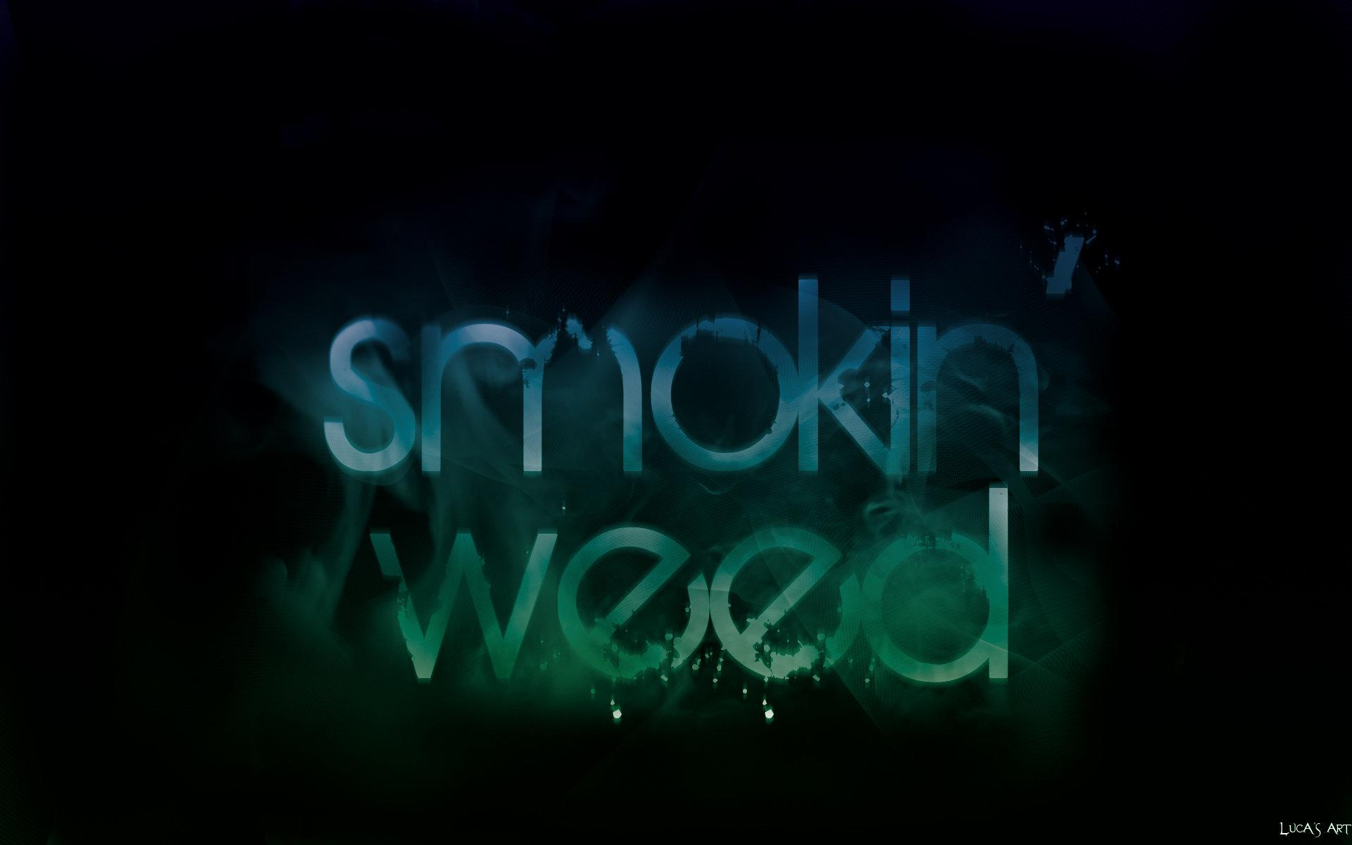 Weed Smoke Wallpapers Resolution: 1920x1200 px