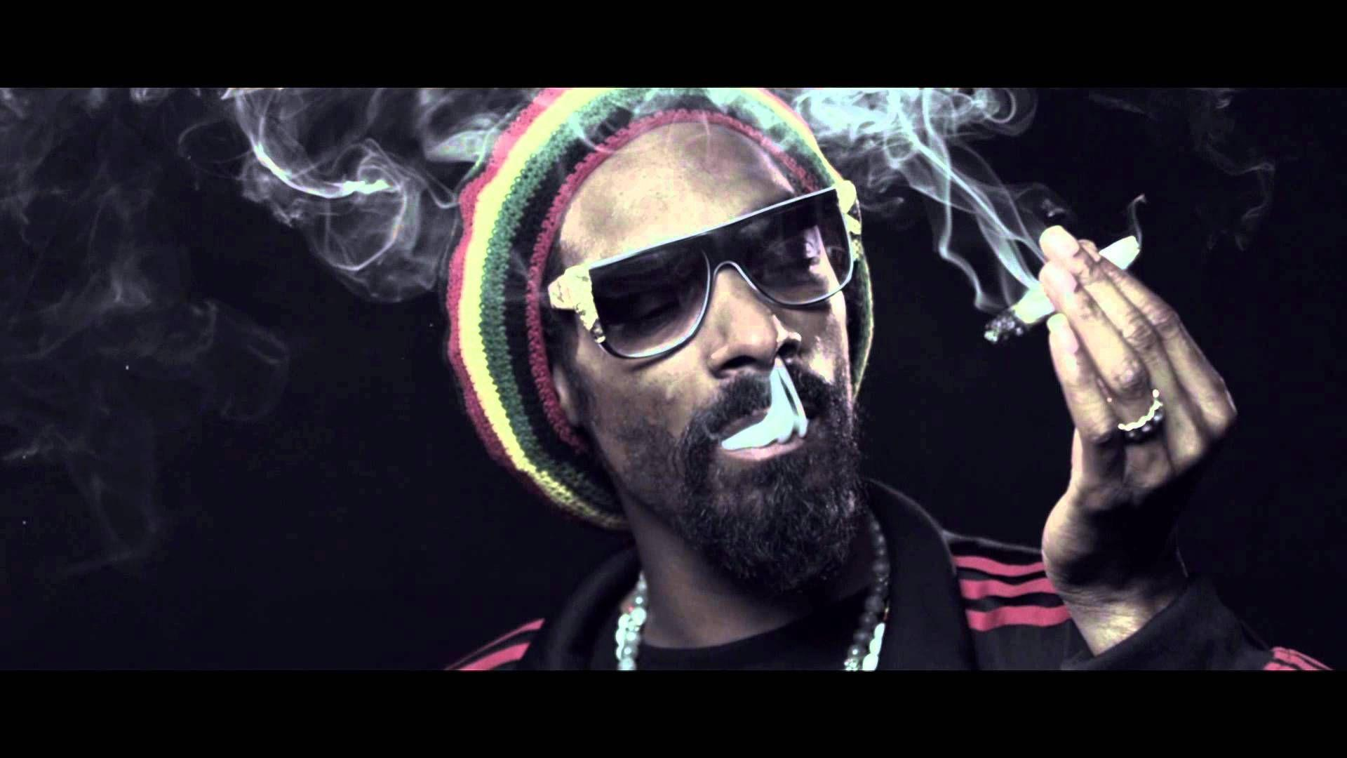 Snoop Dogg Weed Wallpapers - Top Free Snoop Dogg Weed Backgrounds ...