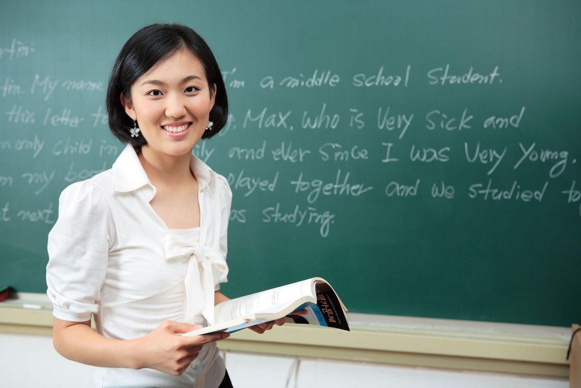 Student Education Wallpapers Wallpaper Cave