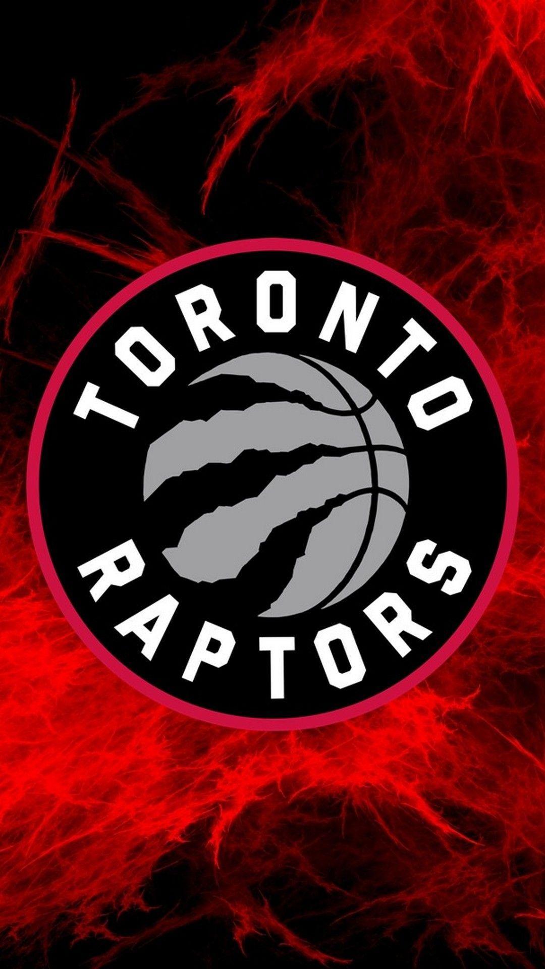 Toronto Raptors Nba Champions Wallpapers Wallpaper Cave