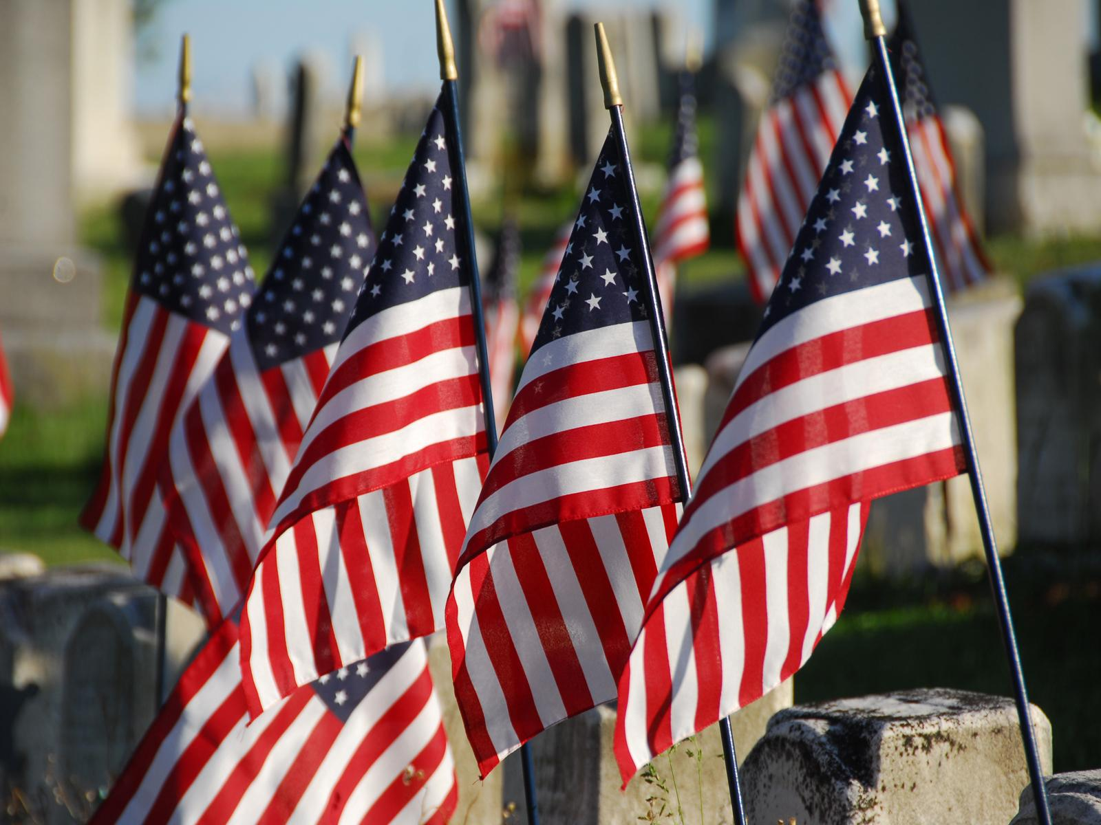30^ Happy Memorial Day Image 2019 Free Download, Clip Art