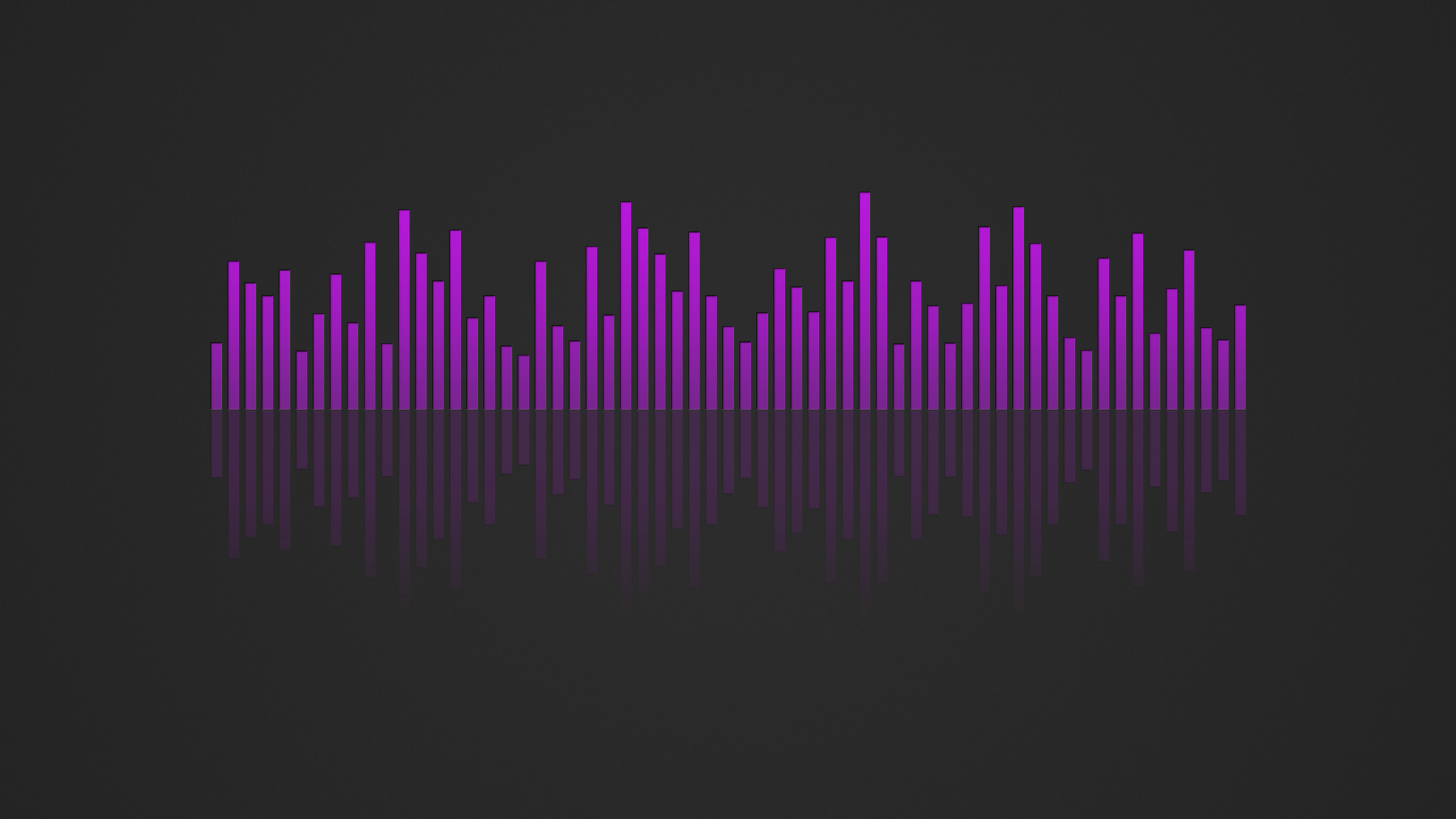 30+ Wallpaper Engine Anime Audio Visualizer