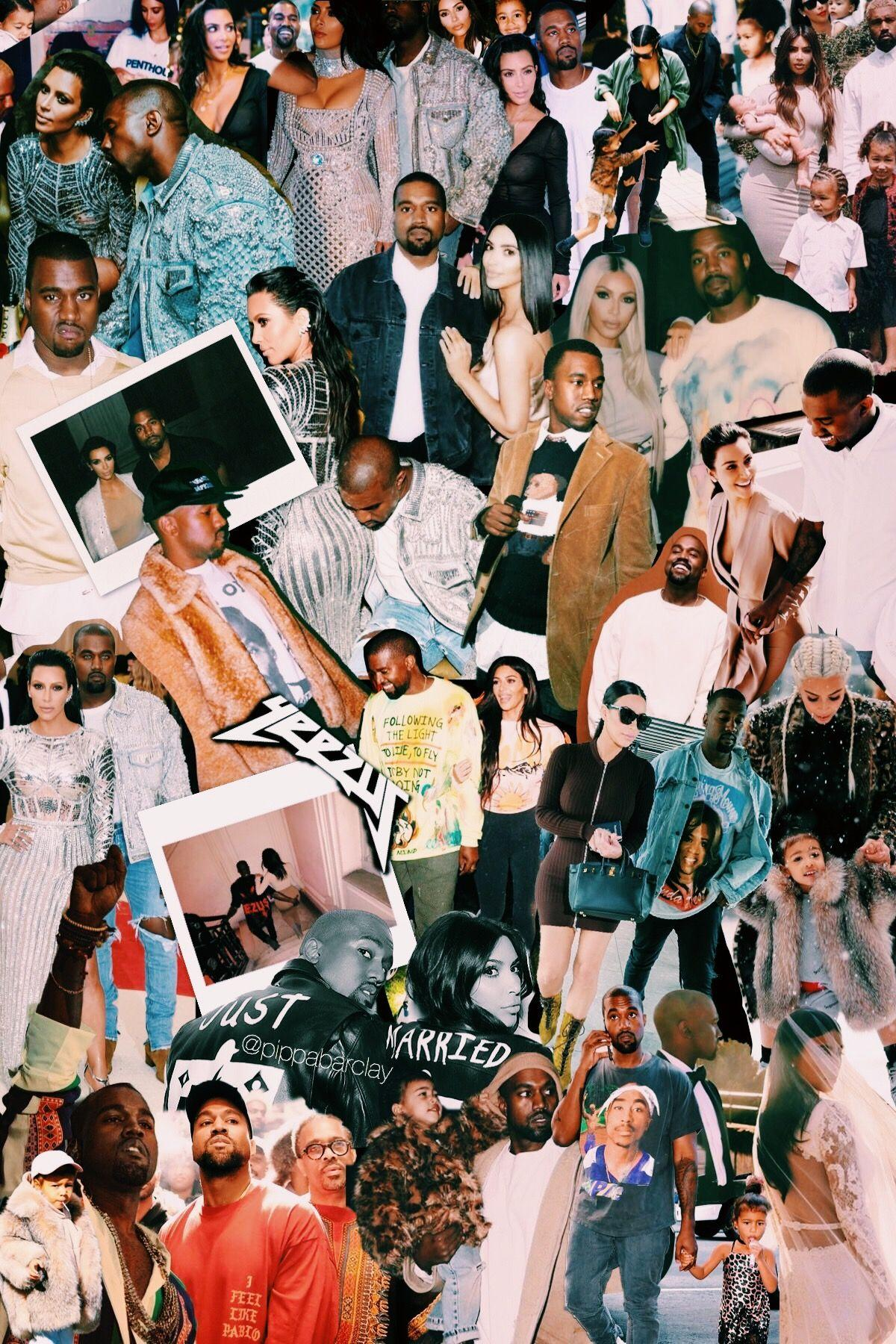 Aesthetic Rappers Wallpapers Wallpaper Cave