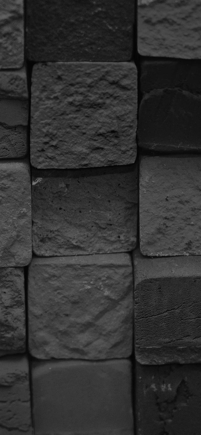 Block Wallpapers Wallpaper Cave