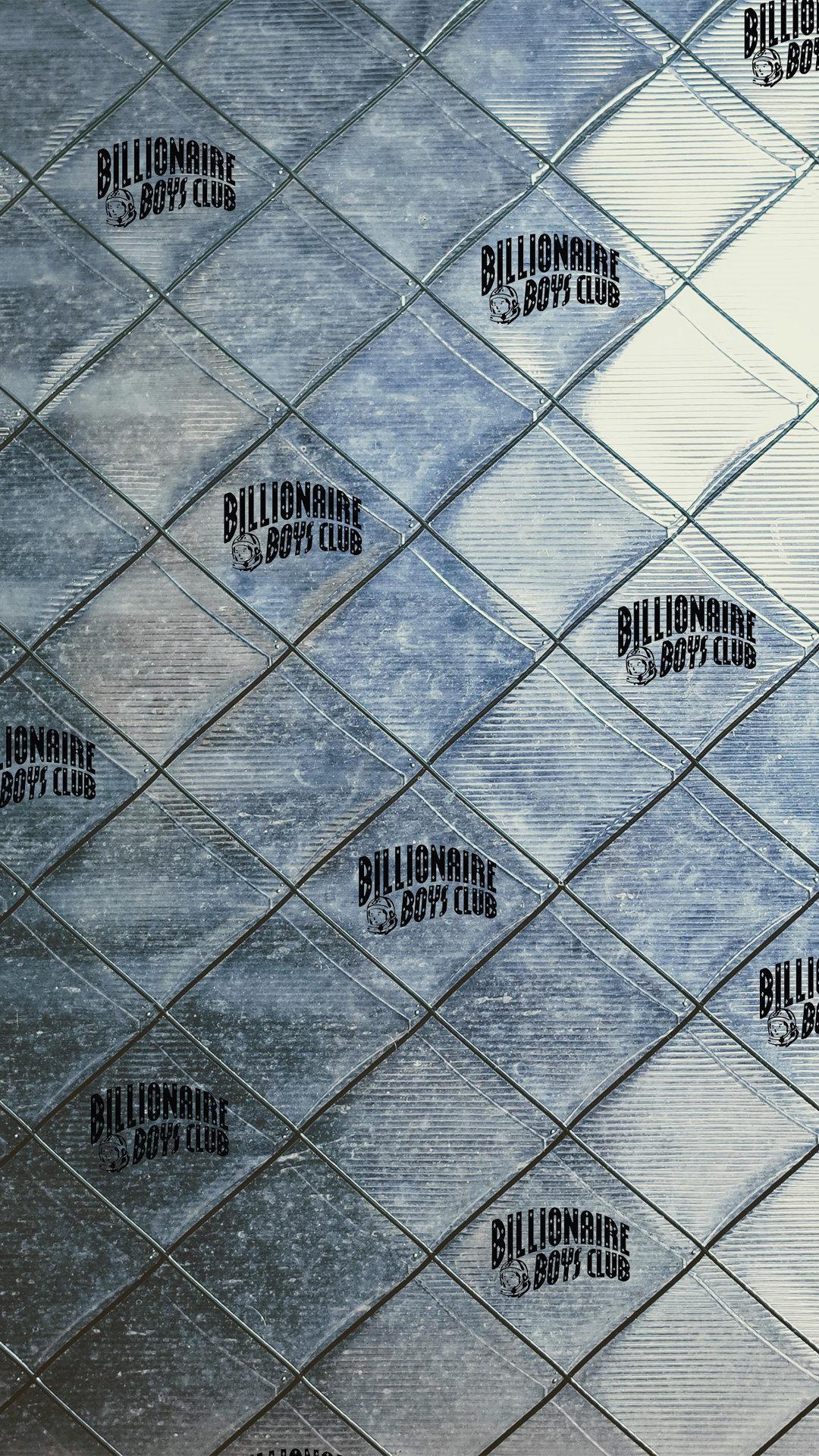 Billionaire Wallpapers Wallpaper Cave