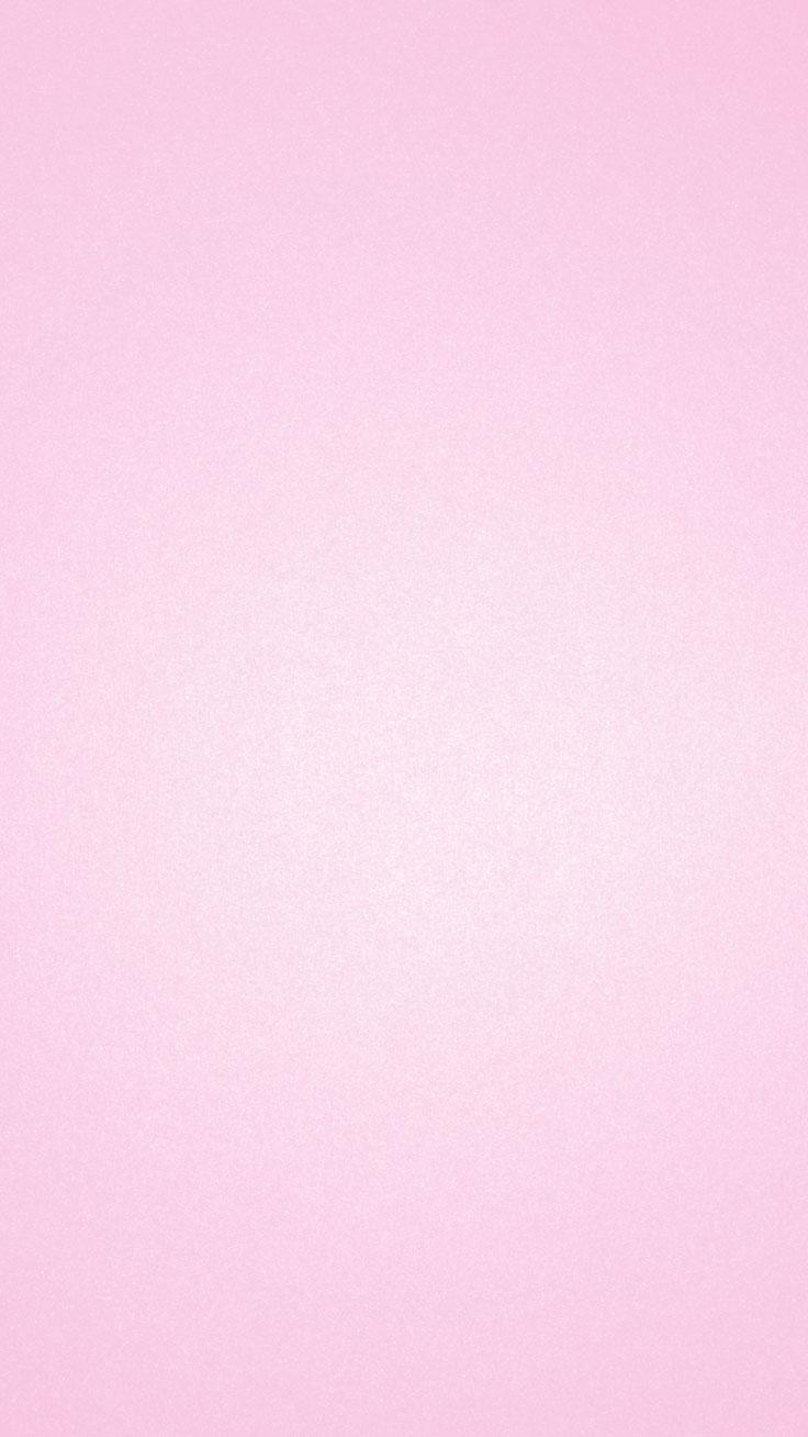 Pink Iphone Wallpapers Wallpaper Cave