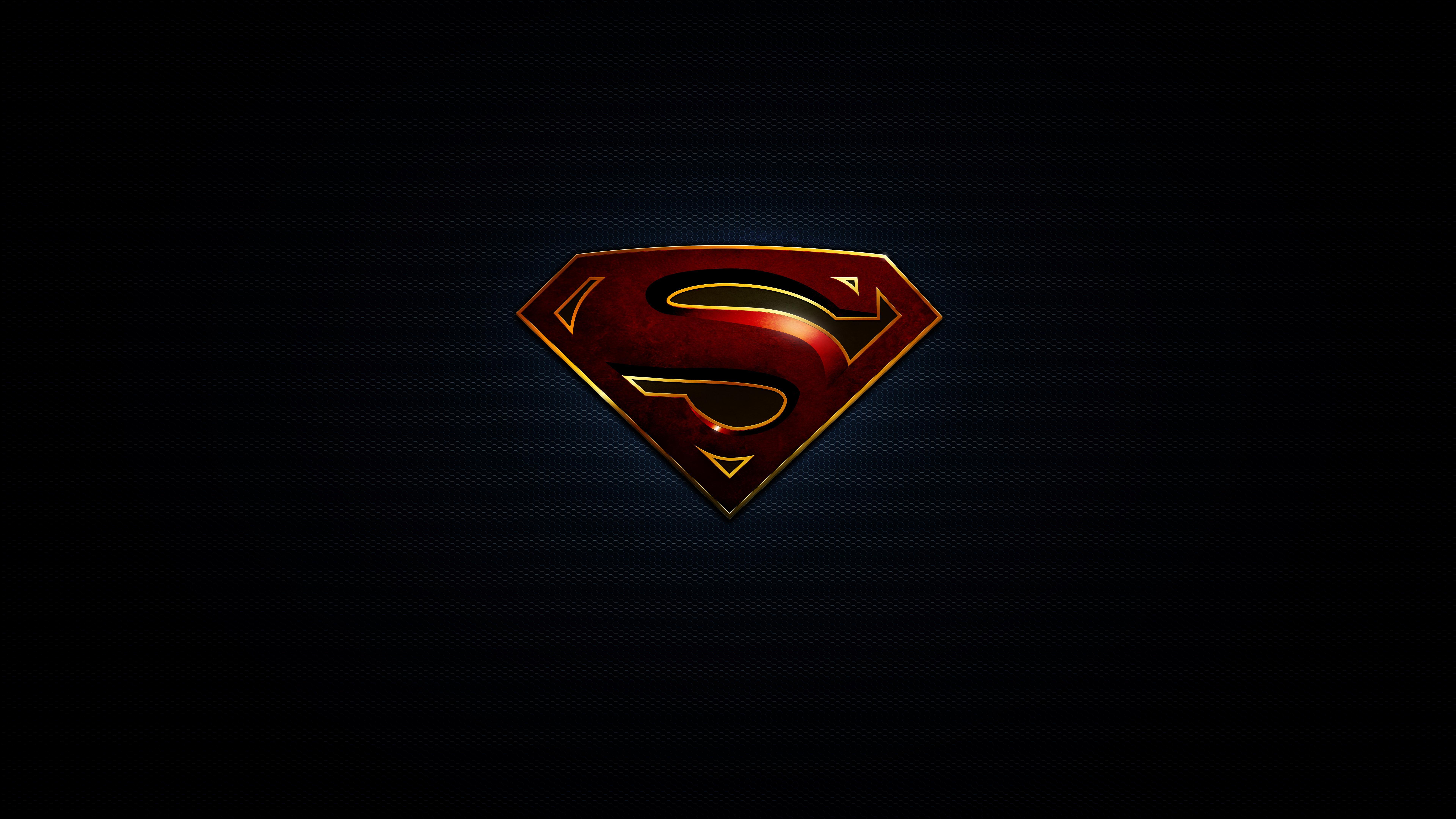 Superman 4K Wallpapers - Wallpaper Cave