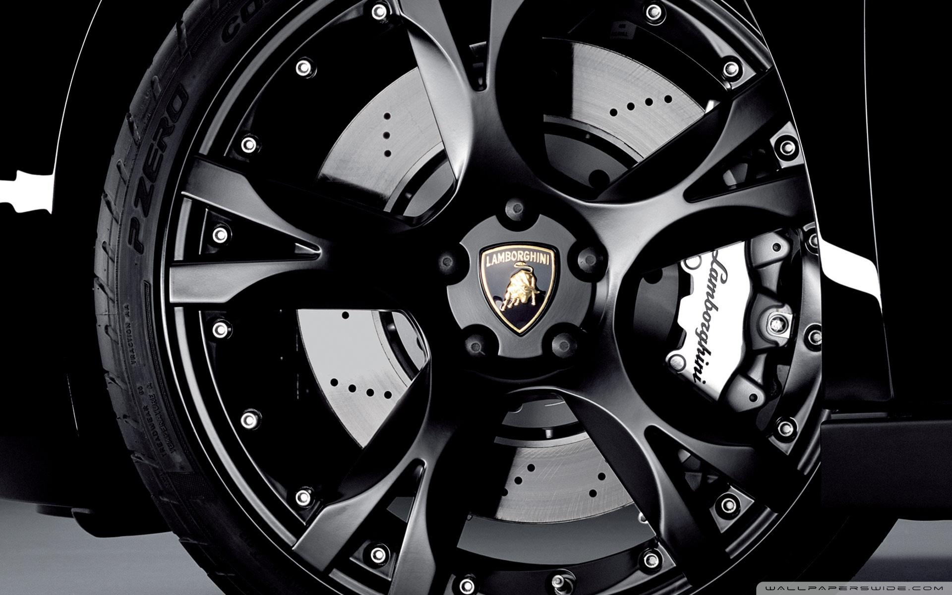 Bentley Rims For Cars Super Luxury Cars Car Wallpapers