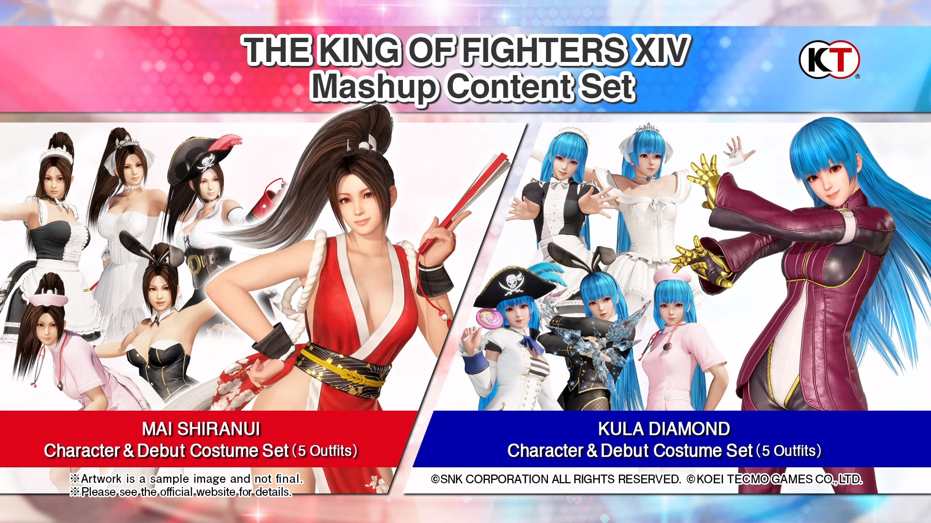 9 Kasumi Dead Or Alive Hd Wallpapers Background Images