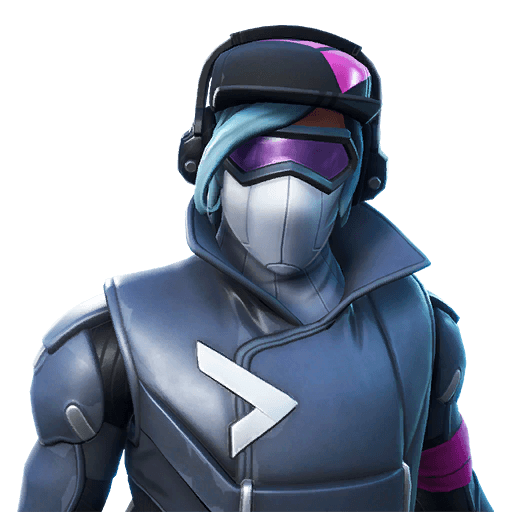 Gage Fortnite wallpapers