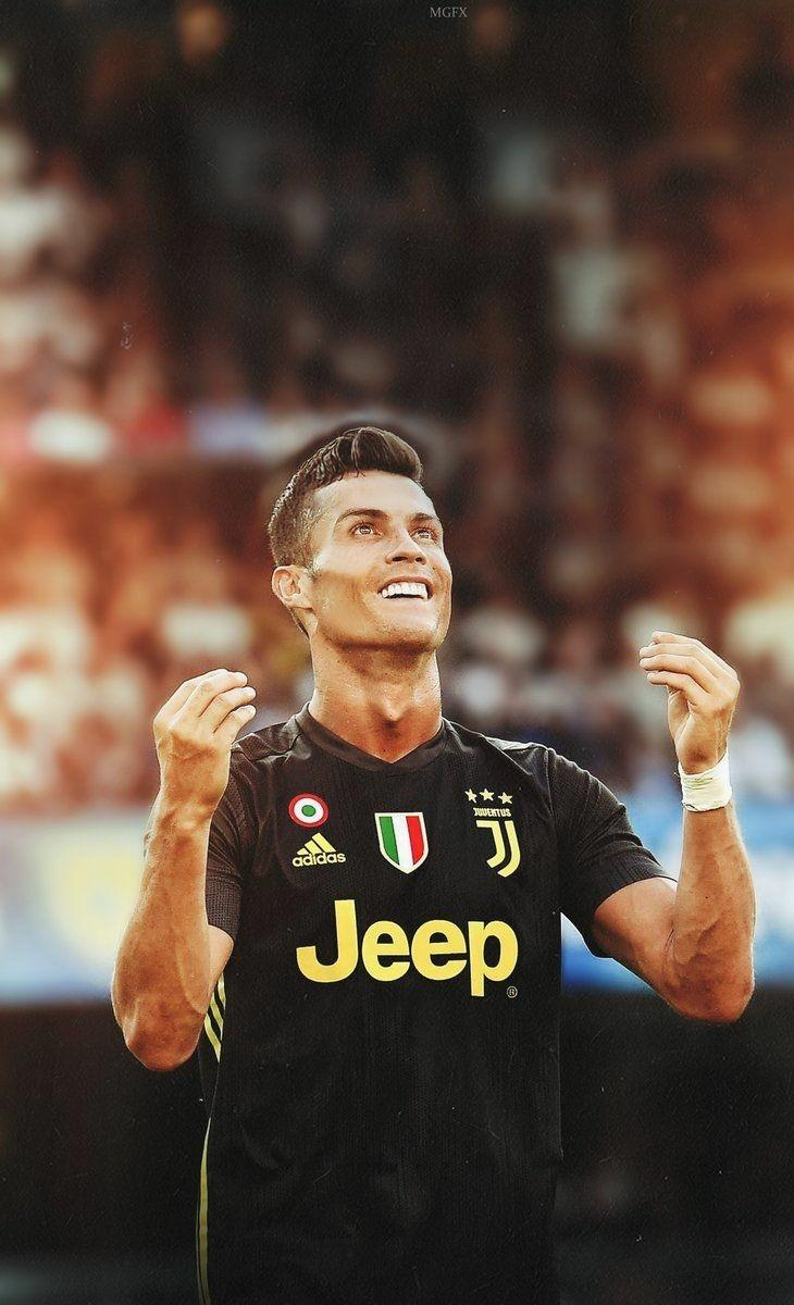 Ronaldo 2019 Hd iPhone Wallpapers - Wallpaper Cave